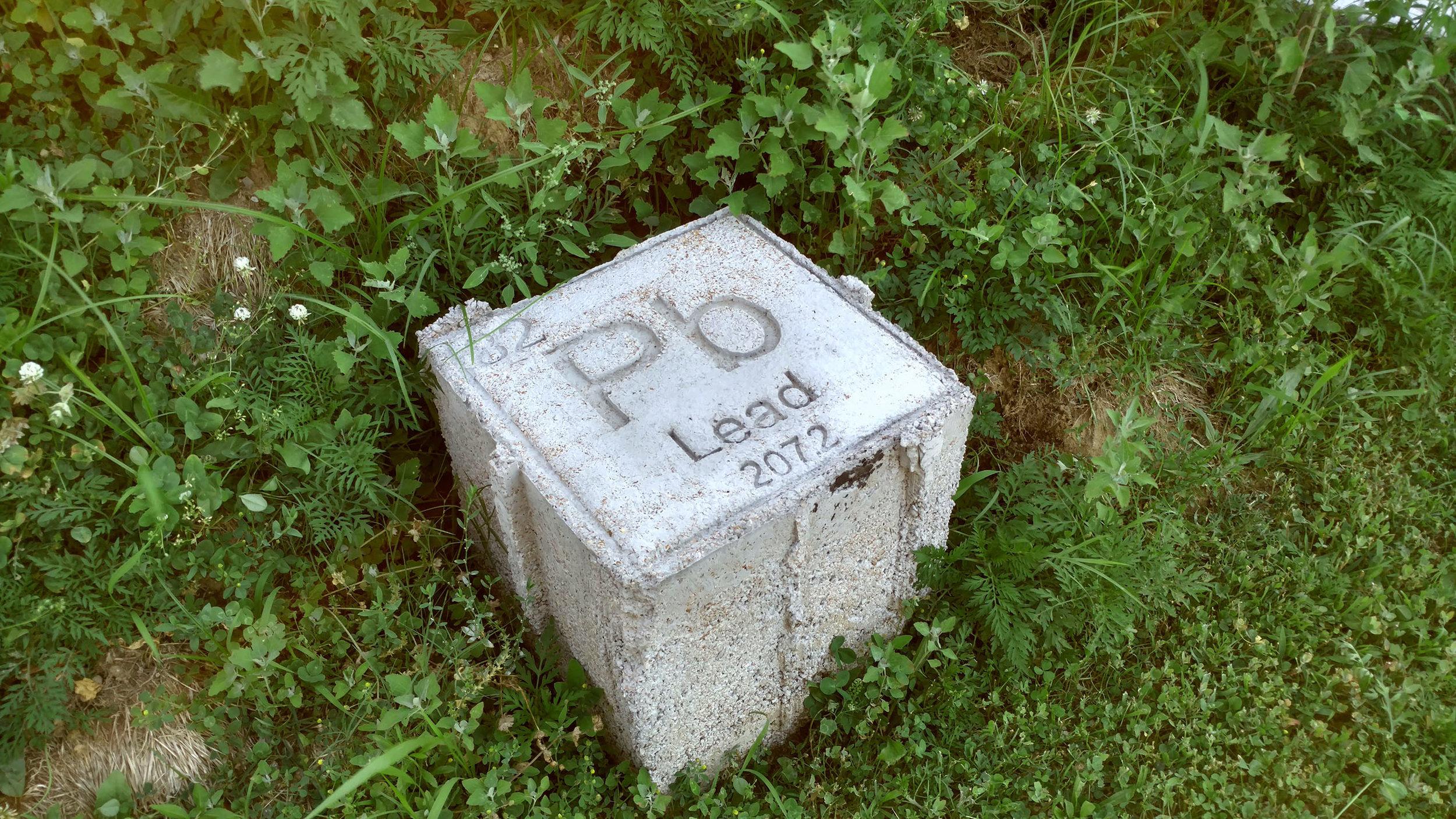 lead block.jpg