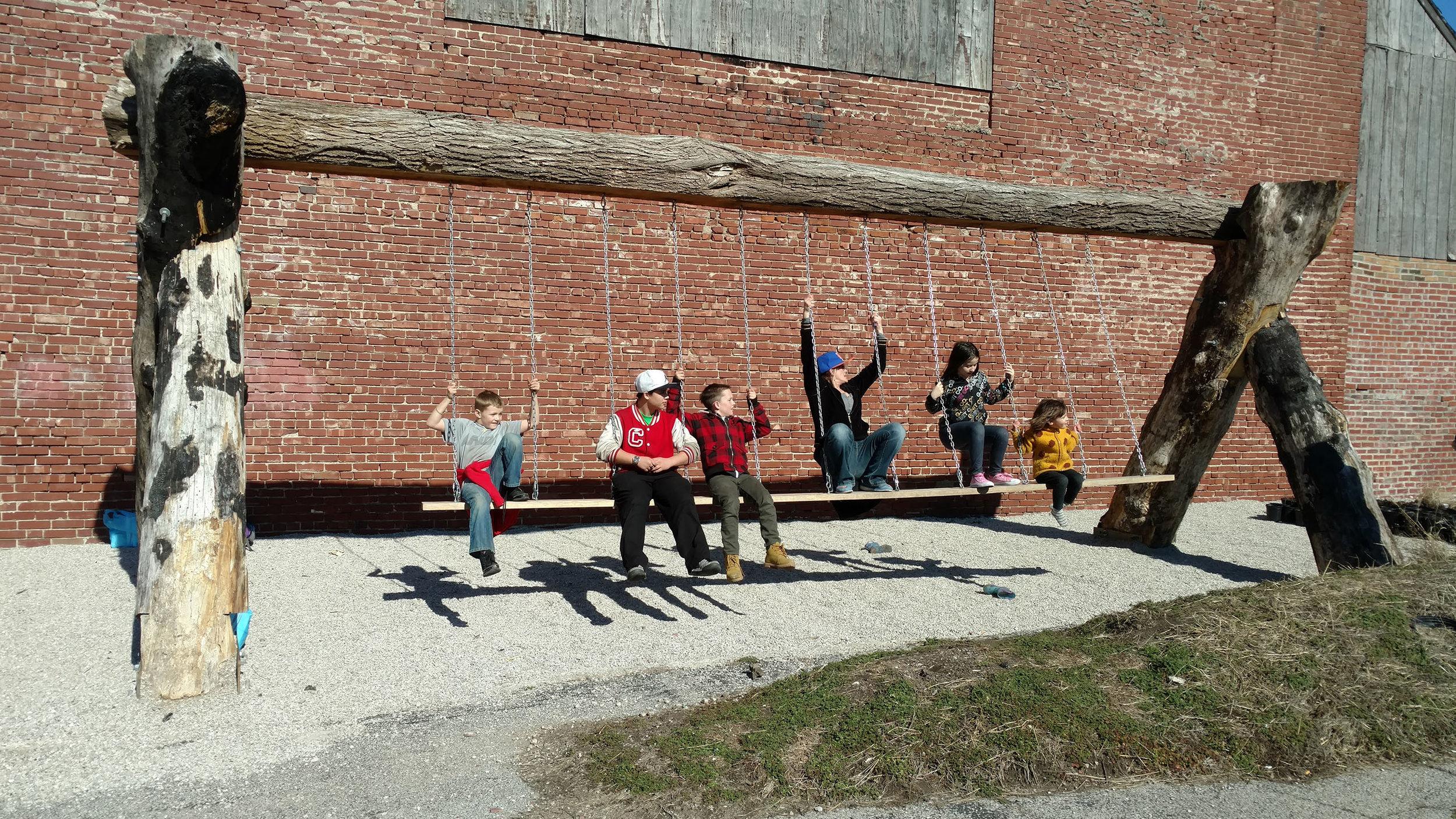 swing and kids.jpg