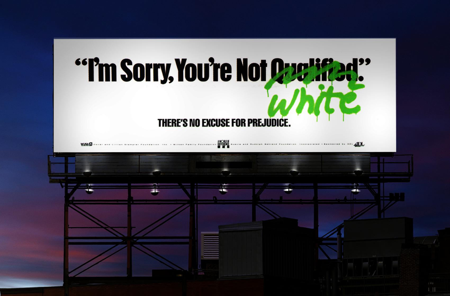ADL Billboard B.jpg