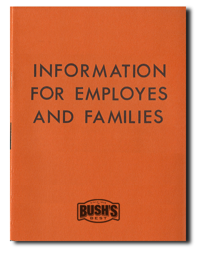 Bush's Hand book Cover.png