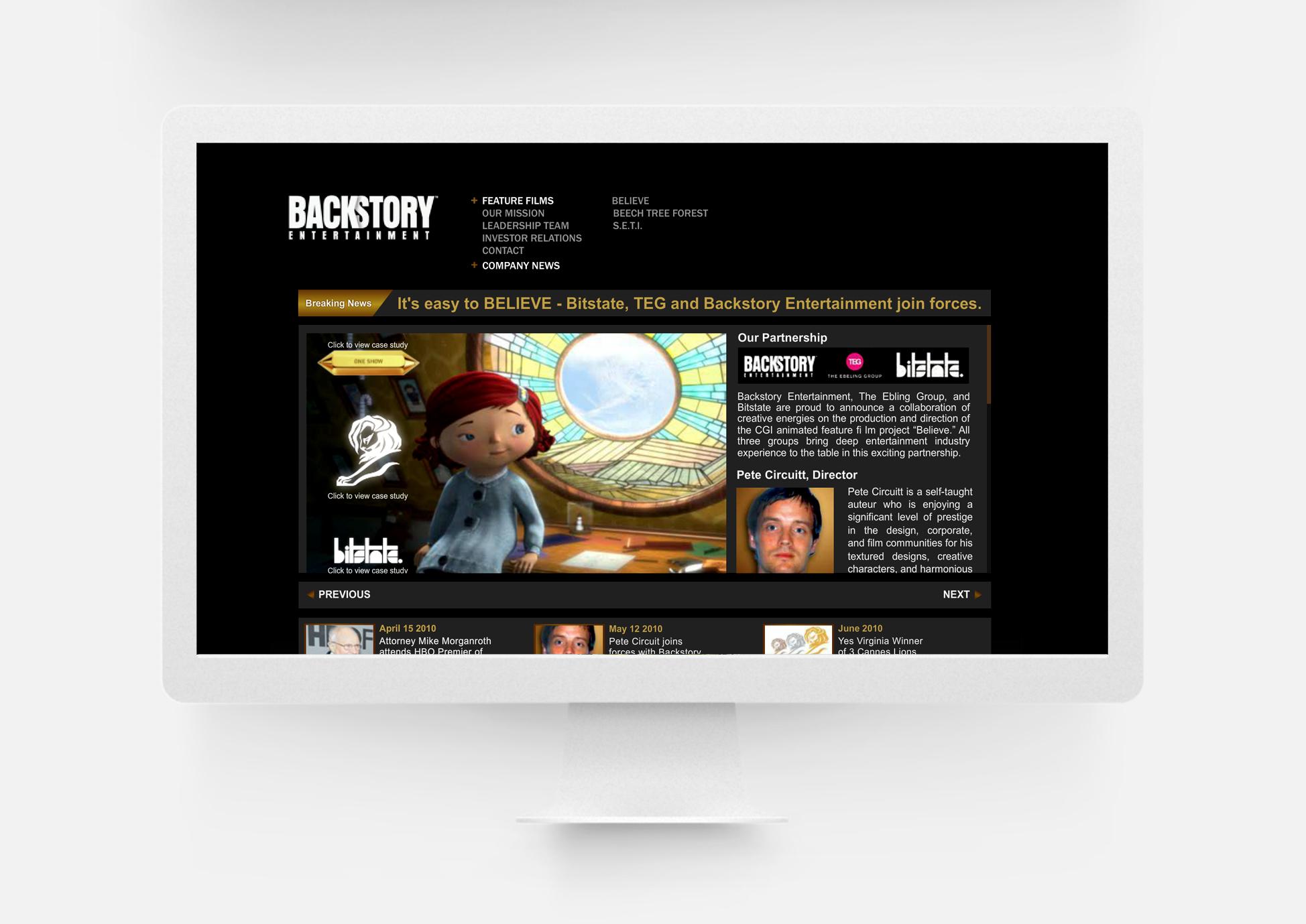 BackStory Web 2.jpg