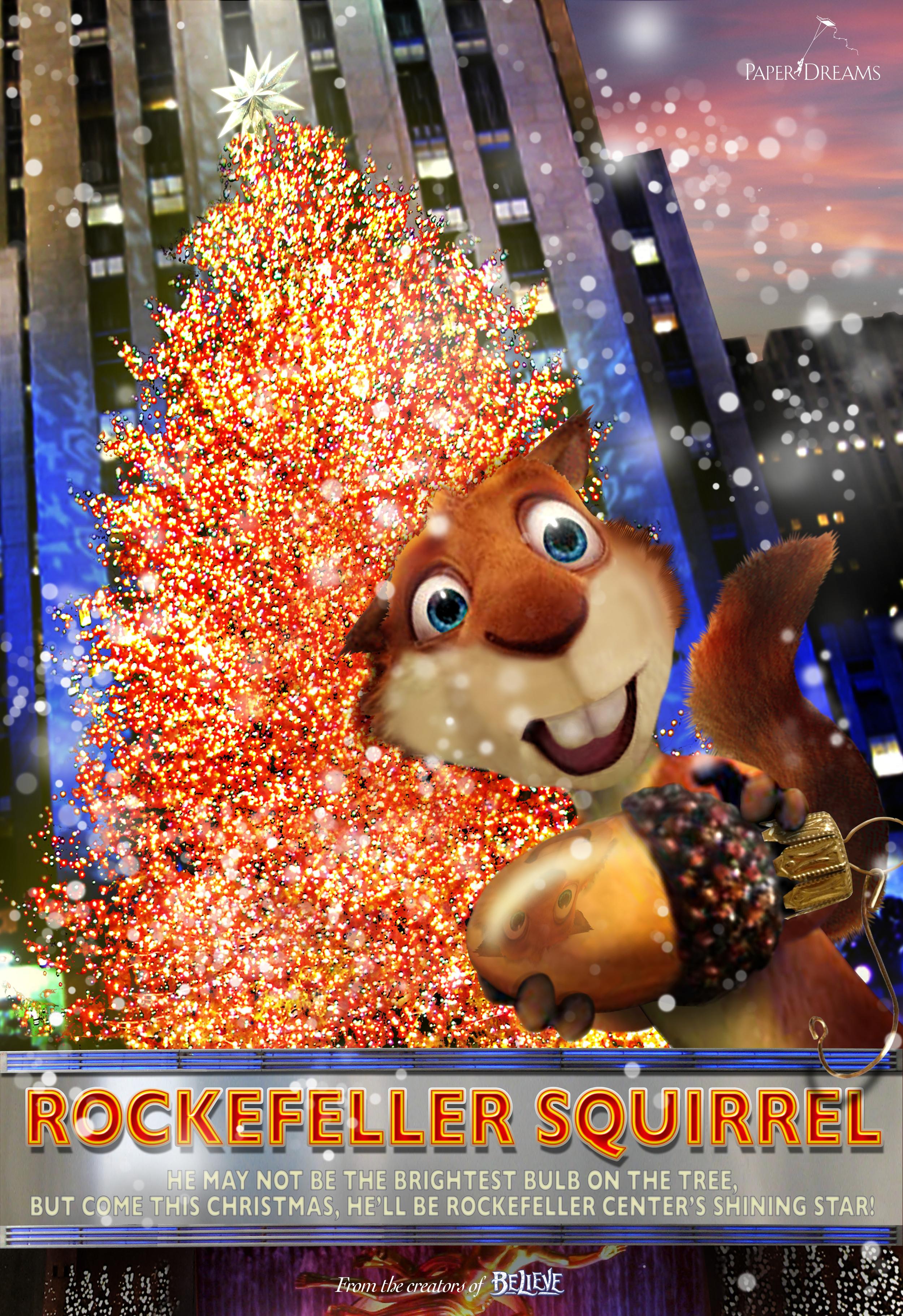 Rockefeller Squirrel.jpg