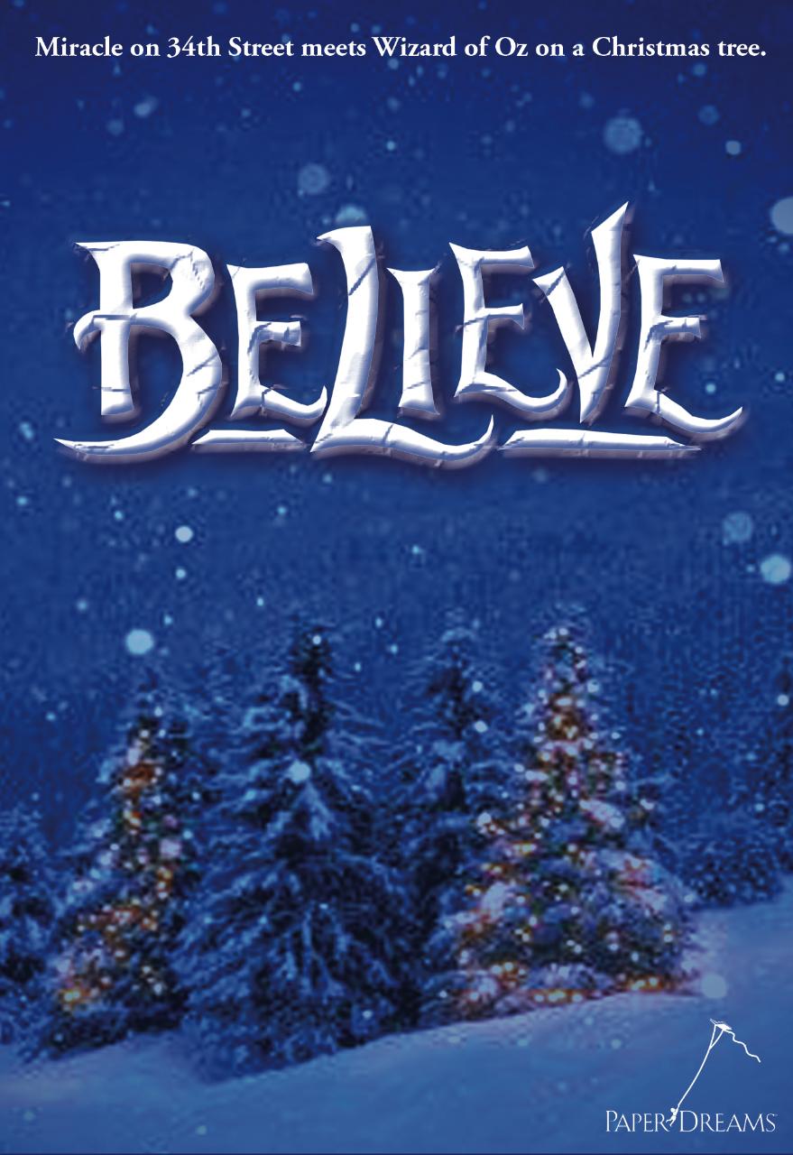 Believe DVD Cover.jpg