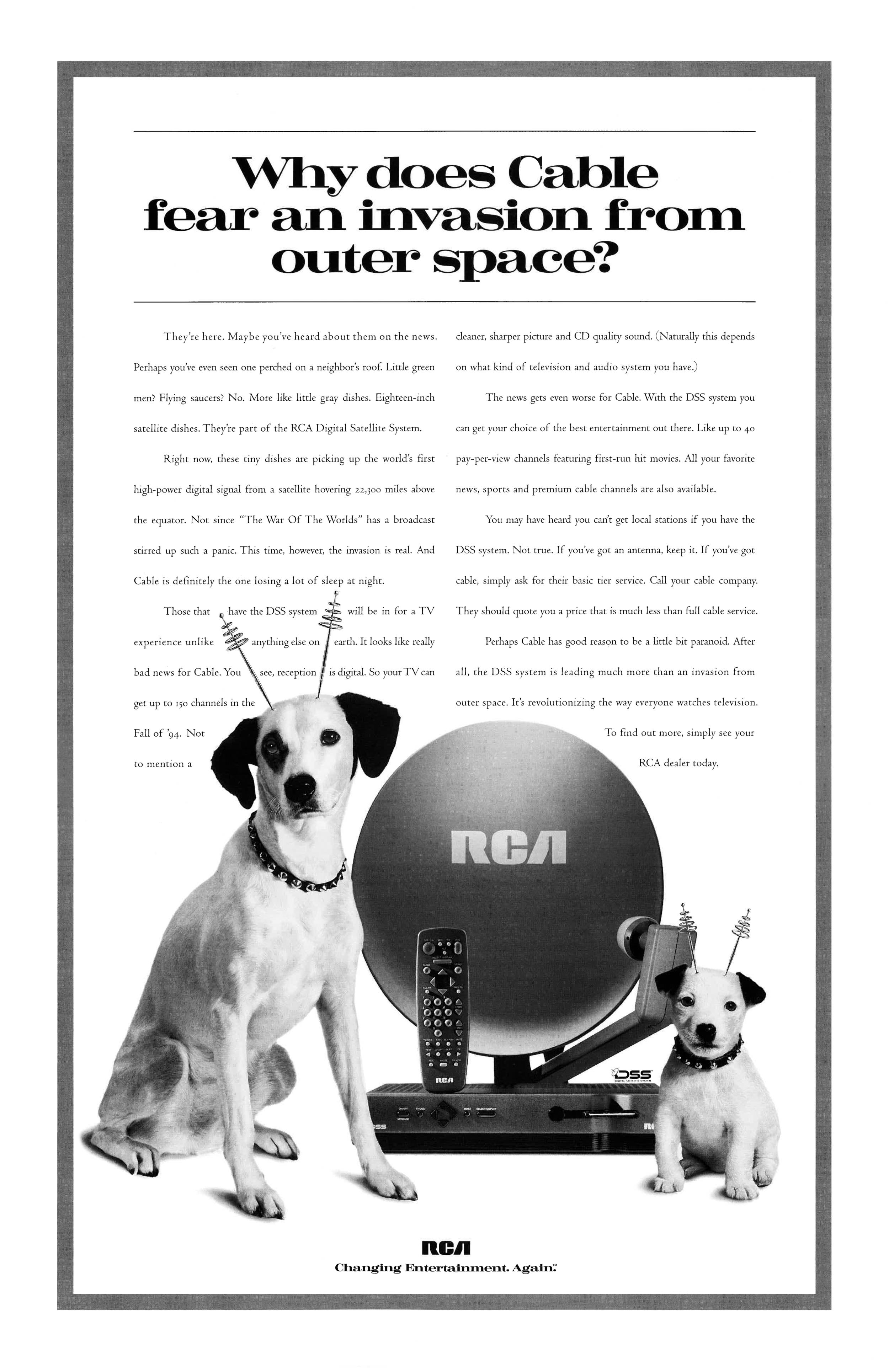 RCA Invasion.jpg