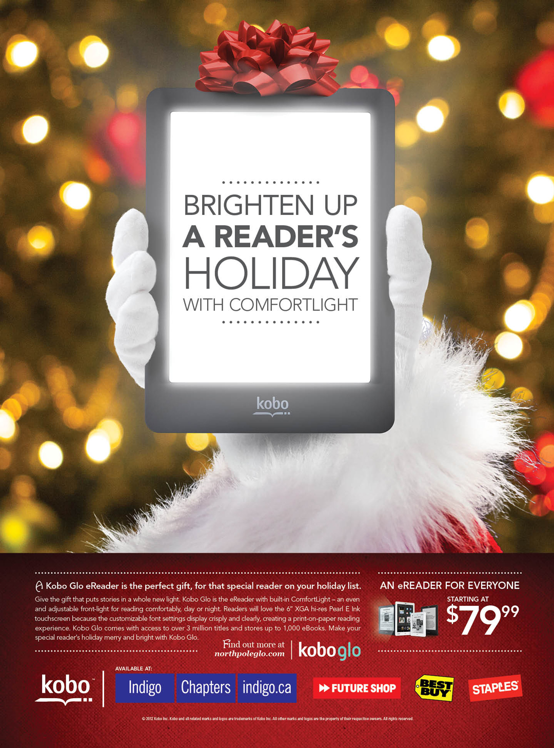 Christmas 2012 - Print - CA Magazine Ad - 1.jpg