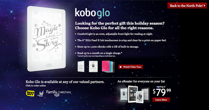 KOBO northpoleglo PRODUCT PAGE.png