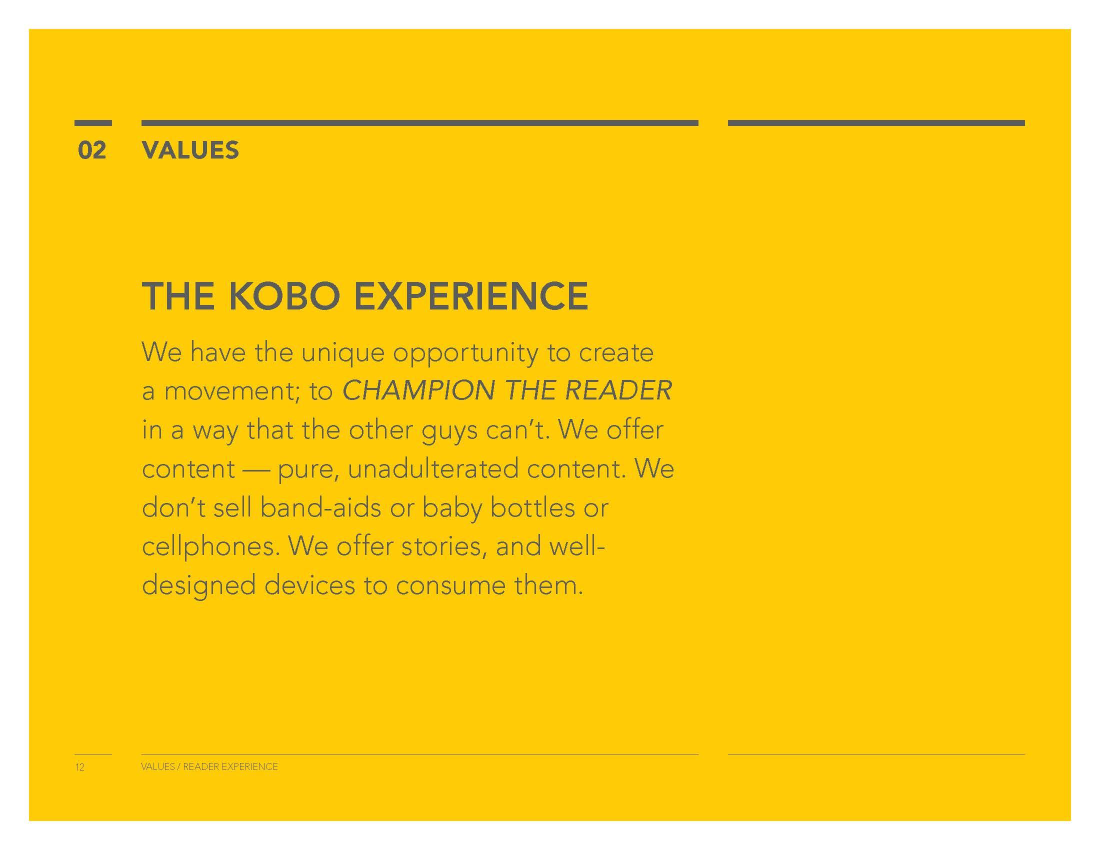 Kobo_guidelines_Page_12.jpg