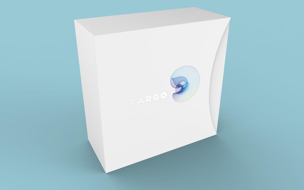 Eargo_ProductLaunch_BoxA.jpg
