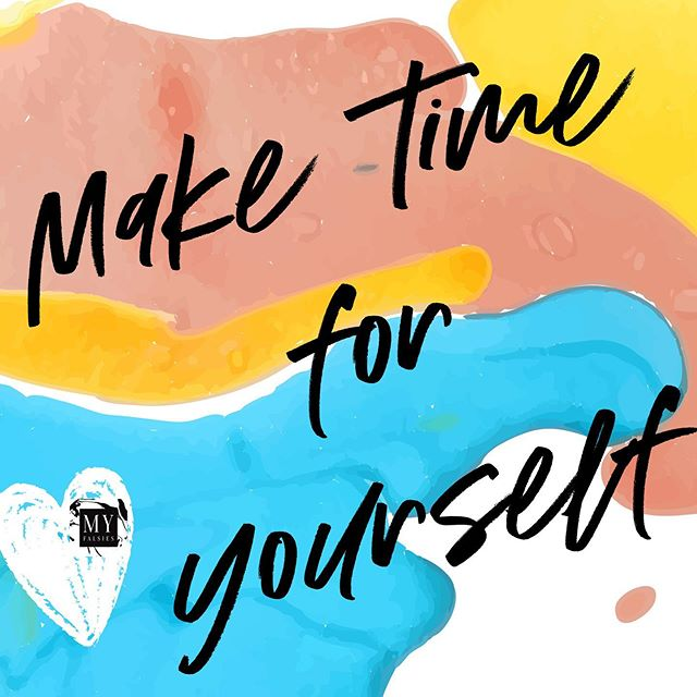 Reminder of the Day!!! MAKE TIME FOR YOUR SELF 💛  Have you ever been on an airplane?  They always make sure to remind you to put your oxygen mask before assisting others!!! Why do you think that is?? 🤷🏻♀️ Uhh... perhaps so that you are able to assist and survive!!! Perhaps we should be applying taking care of ourselves first to our every day lives!!! How else can we take care of others if we aren't up to par!  Self Care should be #1 on our todo list each day! What is self care 🤔??? Well I'm so Glad you asked! Self care is you taking care of your  Mind.. Body... and Soul!! What are you doing for yourself? Are making time for you?  Whether you go and workout... meditate... enjoy a day of beautification or relaxation!!! We encourage everyone to be the best version of themselves today and everyday!!! #loveyourself #selfcare #lashbosses #thursday #love