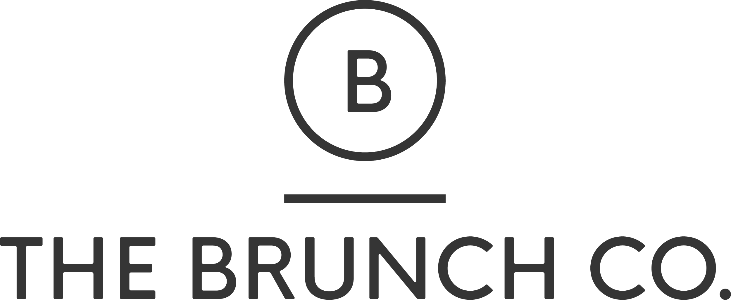 the_brunch_co_grey_clear.png