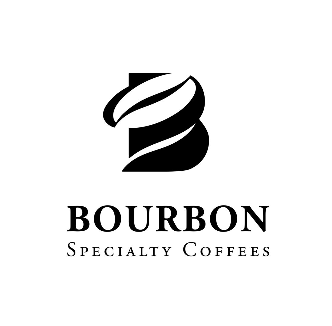 bourbon-logo.png