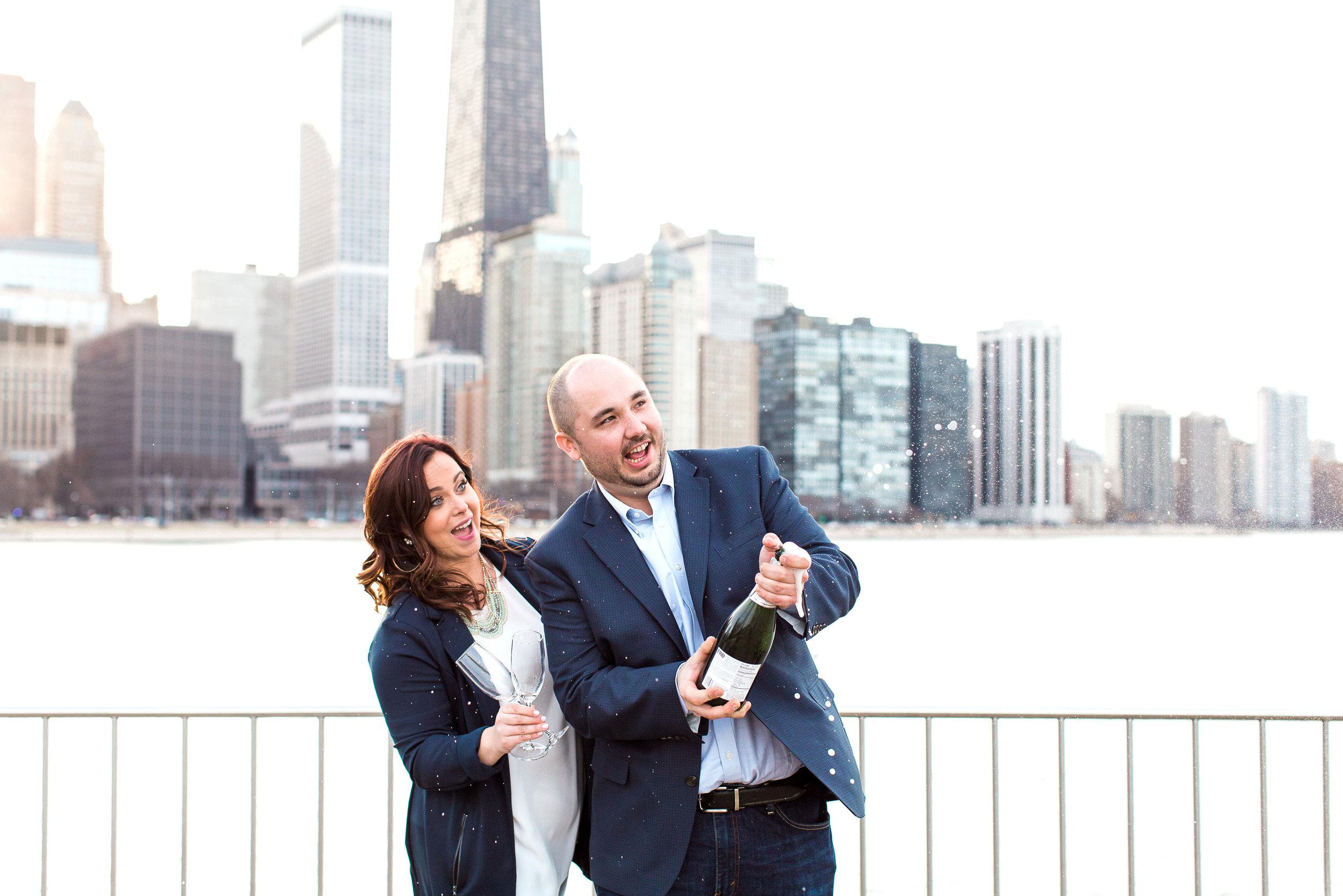 chicago-engagement-photographer.jpg