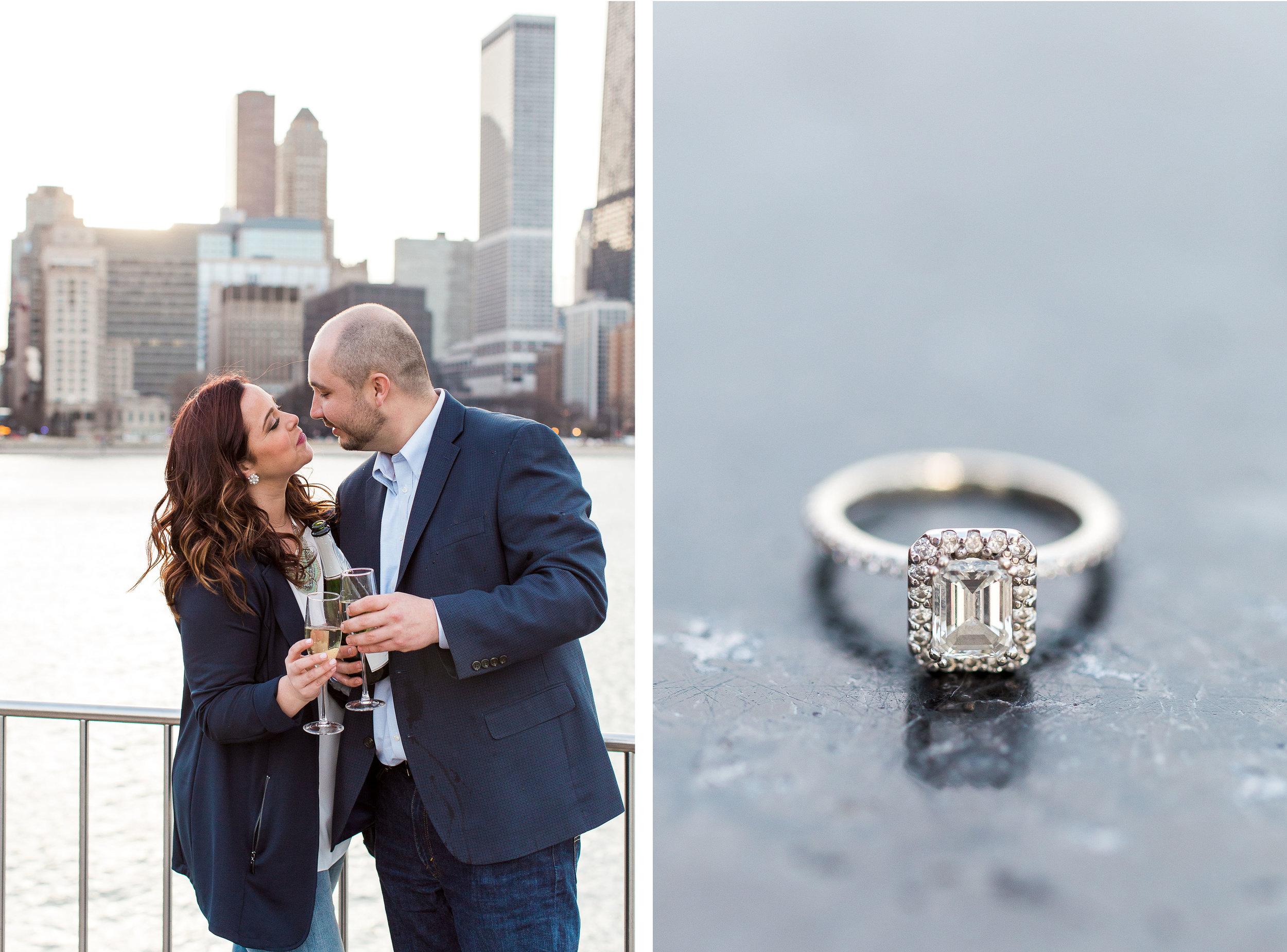 chicago-engagement-photographer-classy-olive-park-downtown-wedding-kristen-cloyd-20.jpg