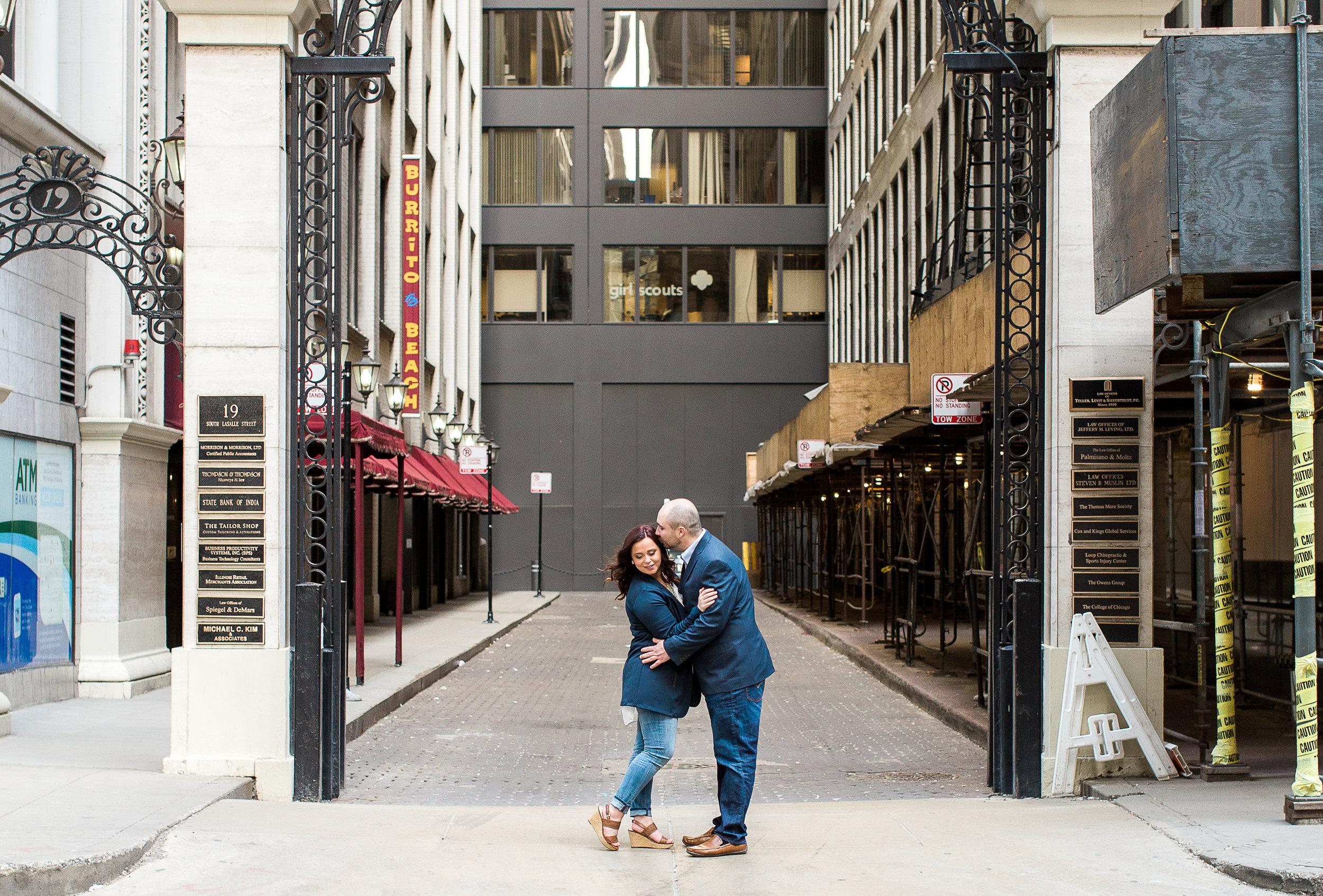 chicago-engagement-photographer-classy-olive-park-downtown-wedding-kristen-cloyd-21.jpg
