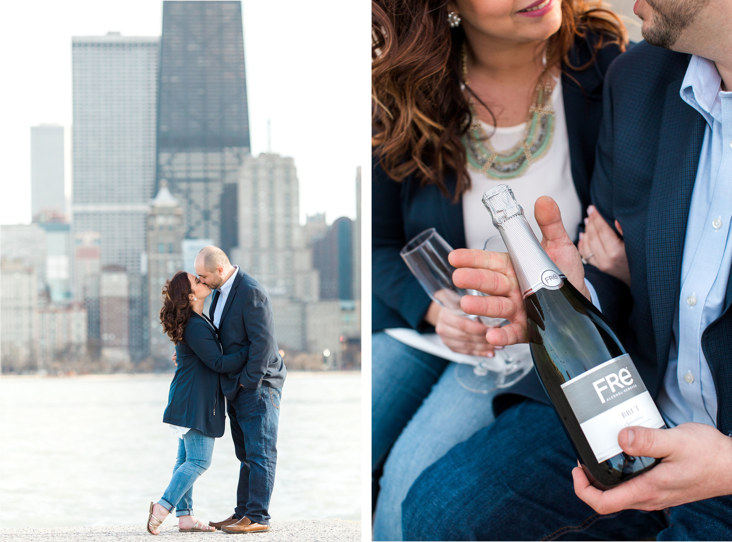 chicago-engagement-photographer-classy-olive-park-downtown-wedding-kristen-cloyd-30.jpg