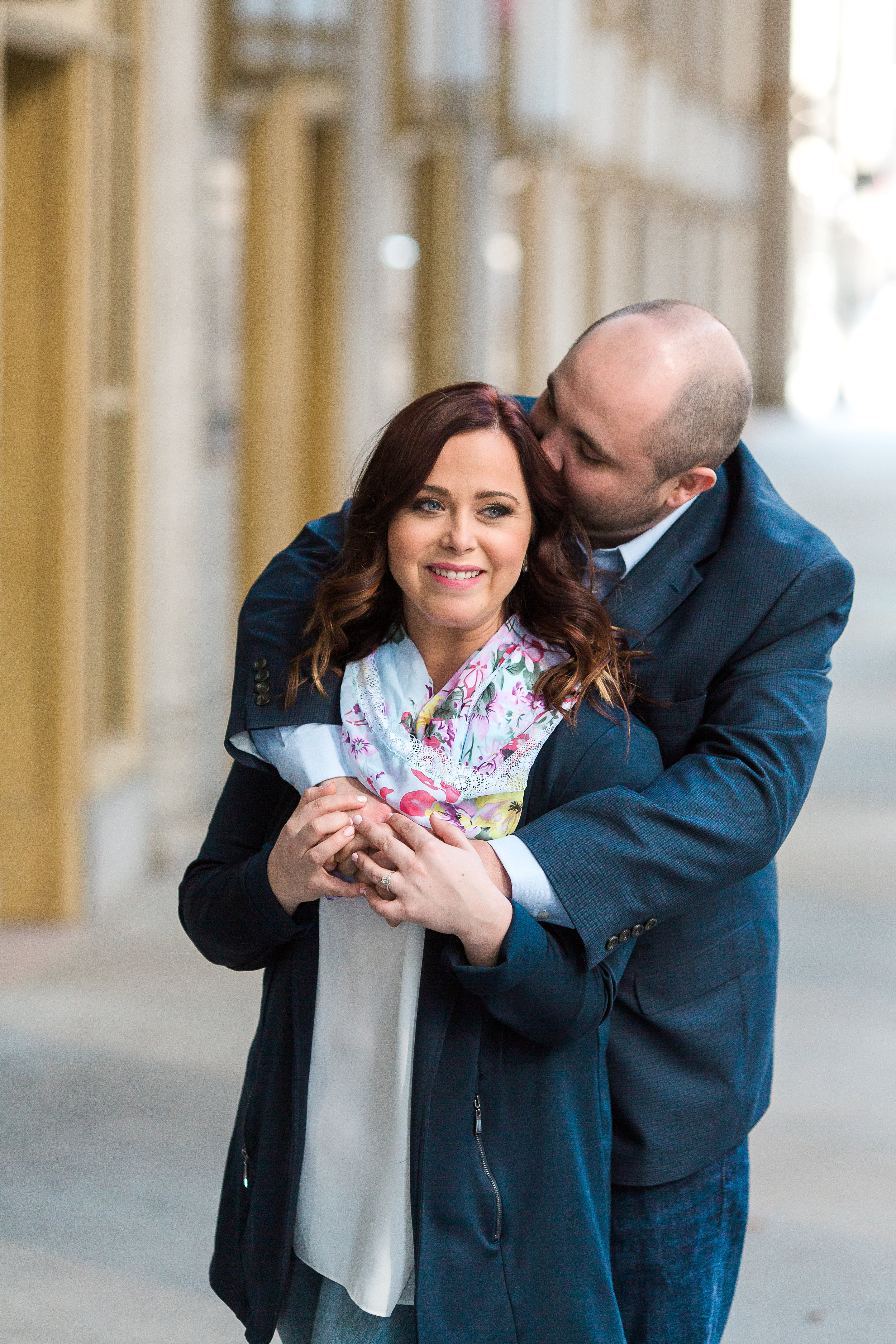 chicago-engagement-photographer-classy-olive-park-downtown-wedding-kristen-cloyd-40.jpg