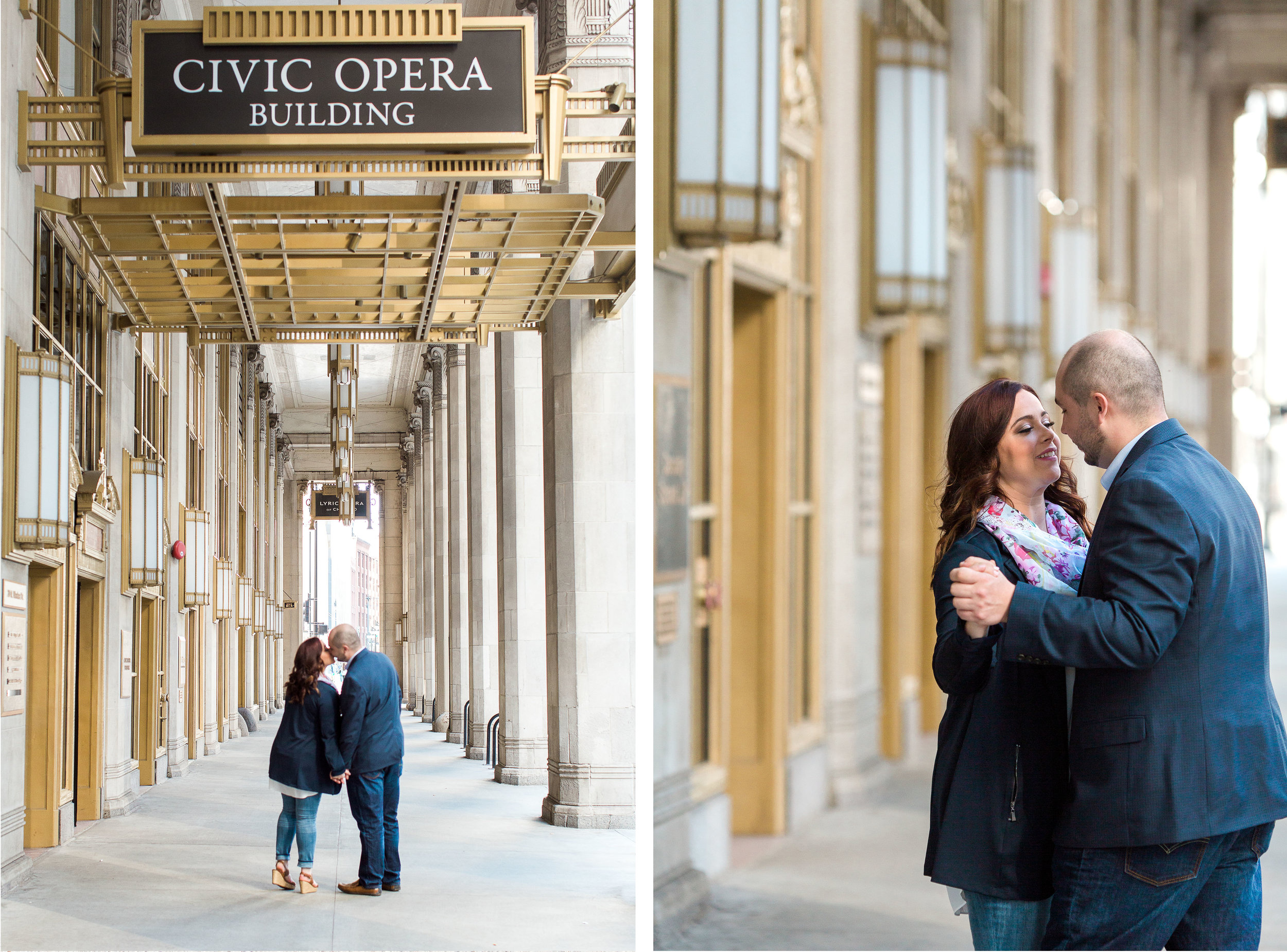 chicago-engagement-photographer-classy-olive-park-downtown-wedding-kristen-cloyd-55.jpg