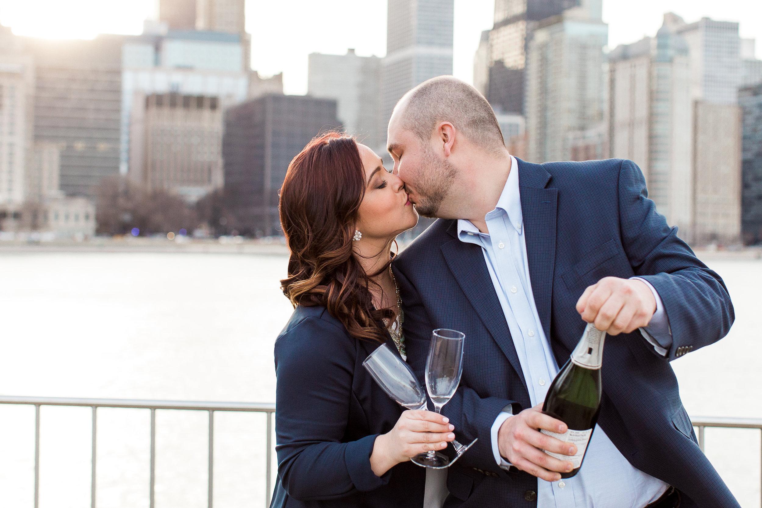 chicago-engagement-photographer-classy-olive-park-downtown-wedding-kristen-cloyd-80.jpg