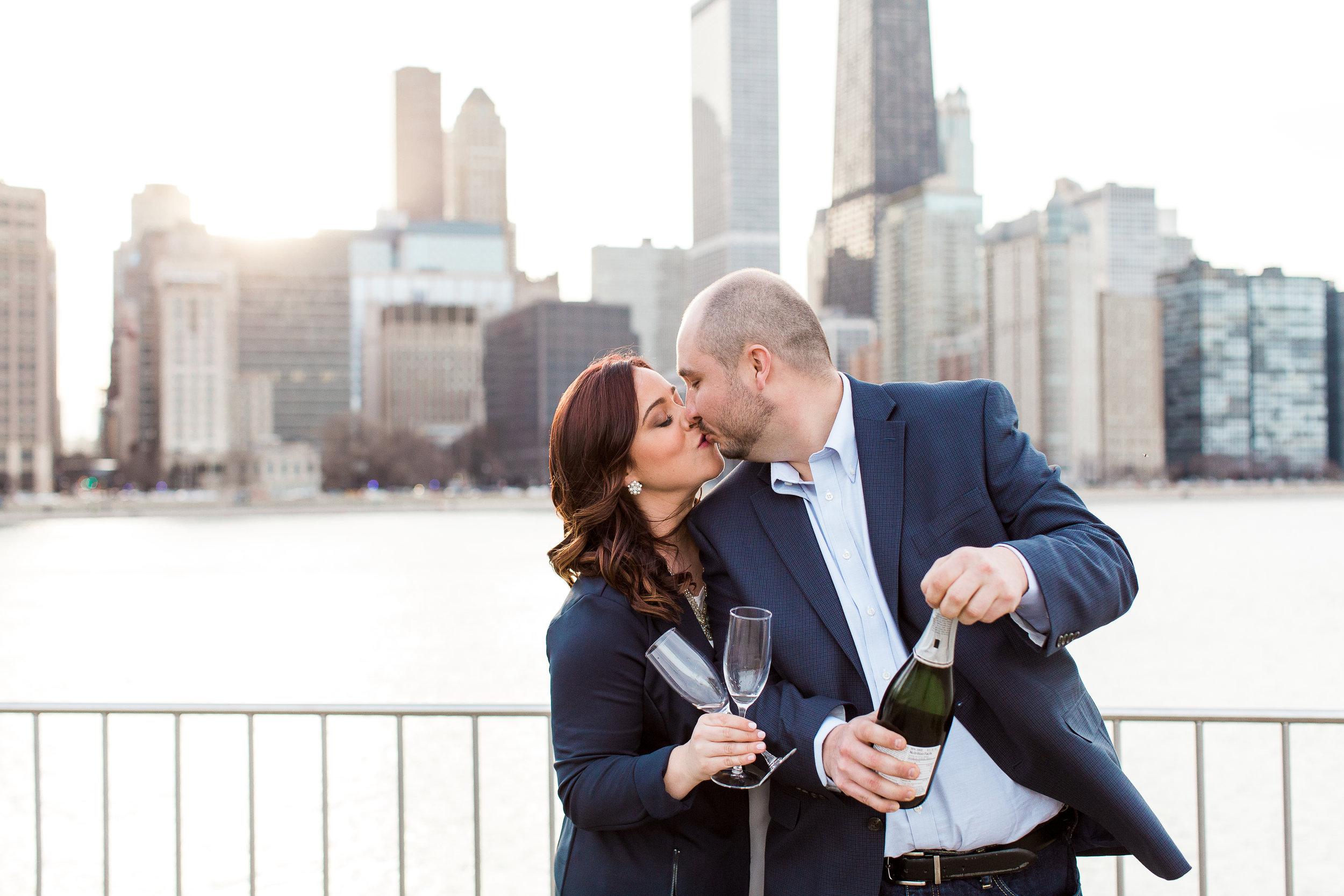 chicago-engagement-photographer-classy-olive-park-downtown-wedding-kristen-cloyd-90.jpg