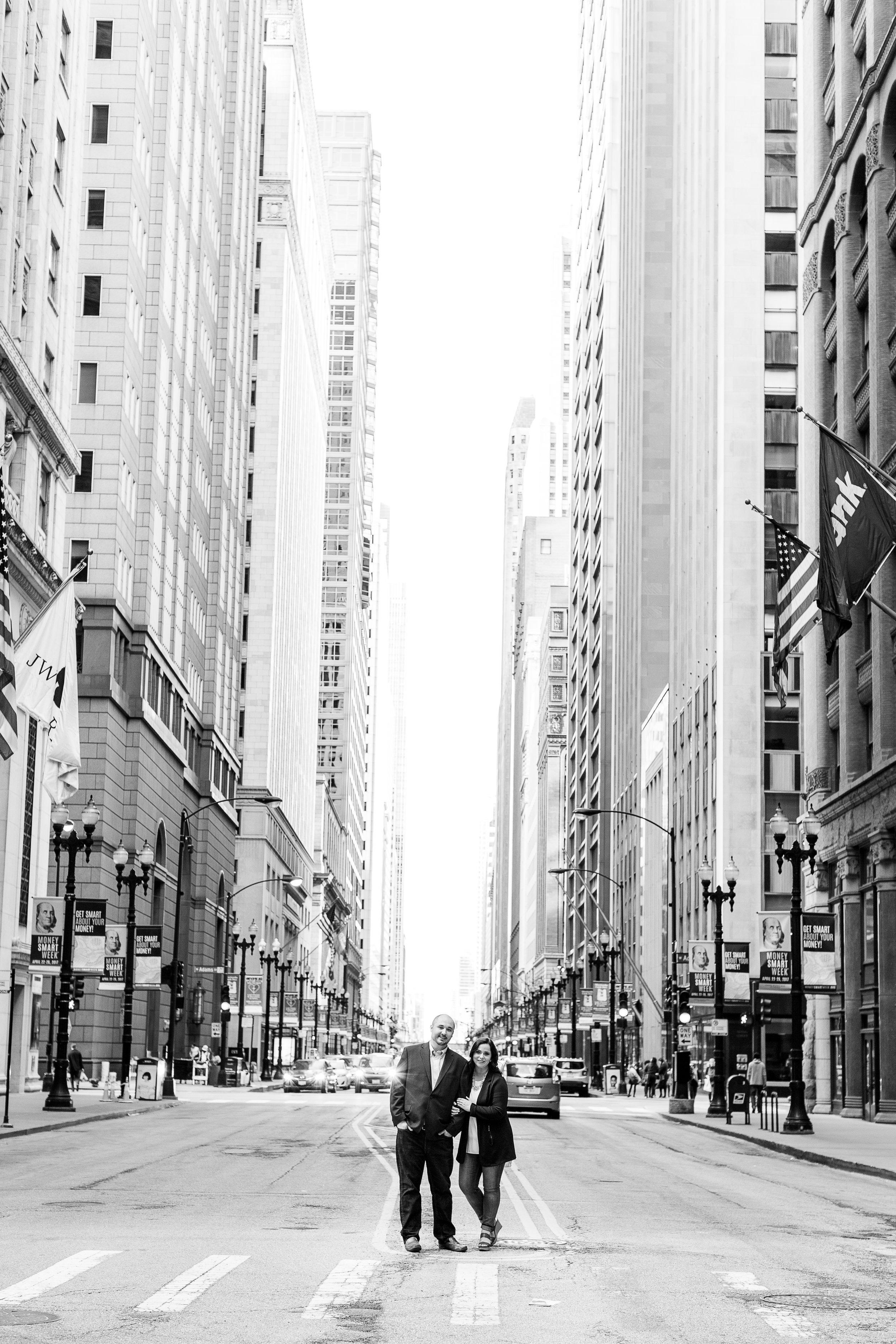 chicago-engagement-photographer-classy-olive-park-downtown-wedding-kristen-cloyd-96.jpg