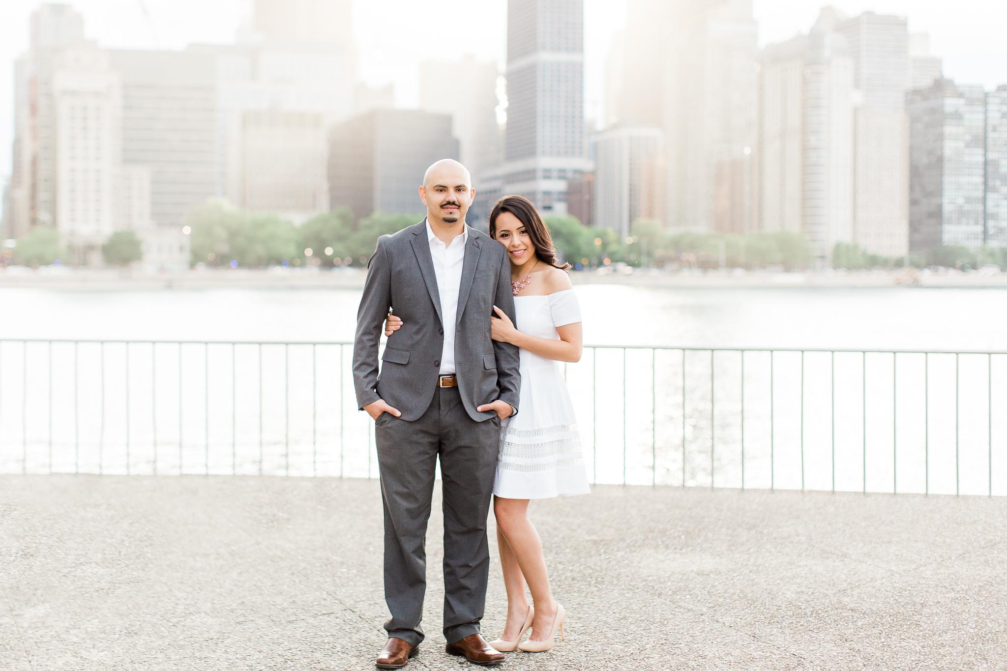wedding-photographer-chicago-classy-engagement-olive-park-16