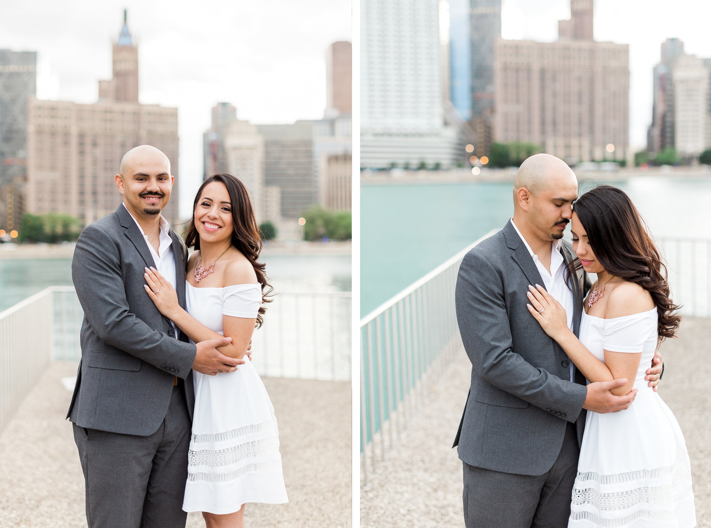 chicago-wedding-photographer-milton-lee-olive-park-02.jpg
