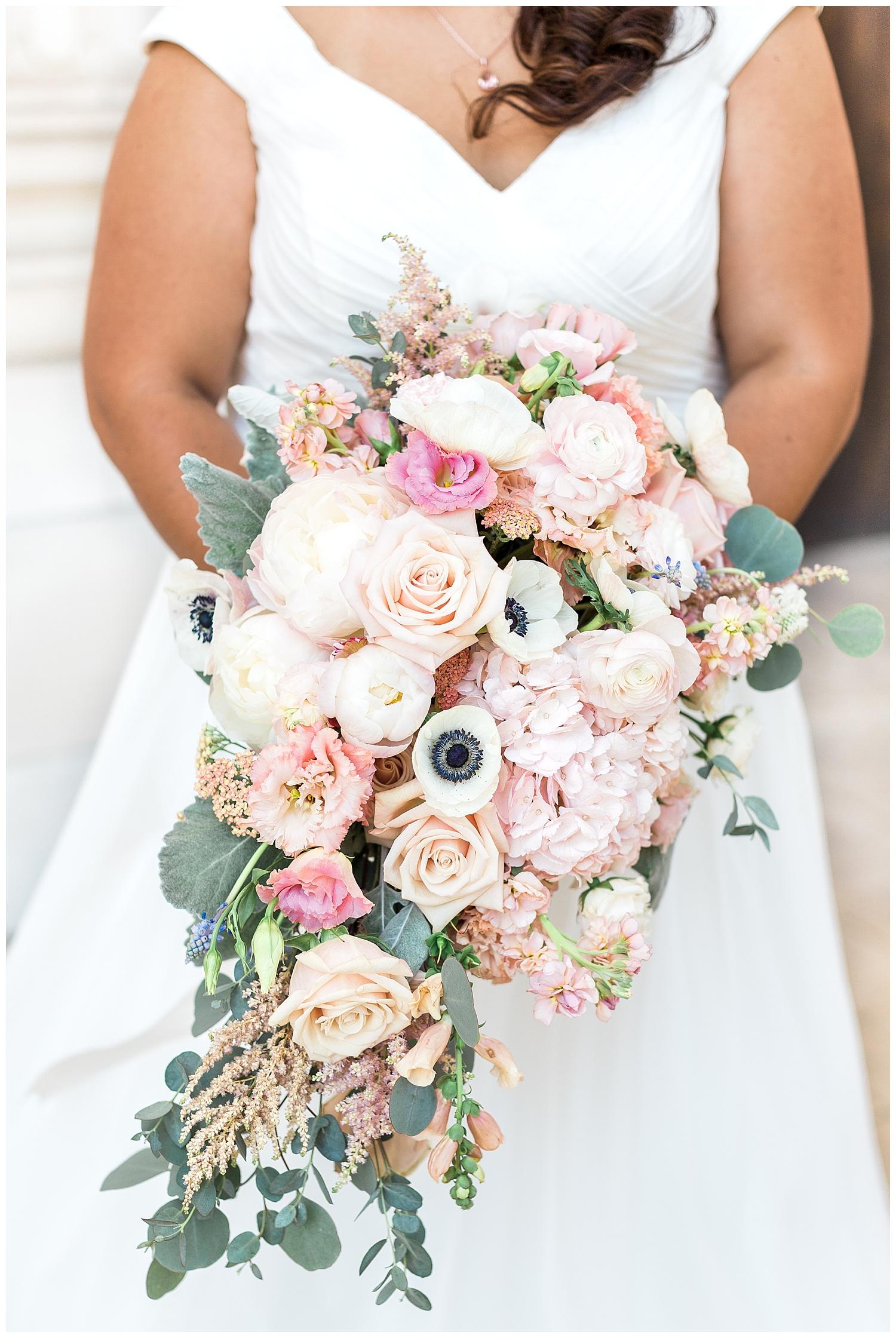 romantic-chicago-wedding-photographer-bucktown-elgin (18 of 62).jpg