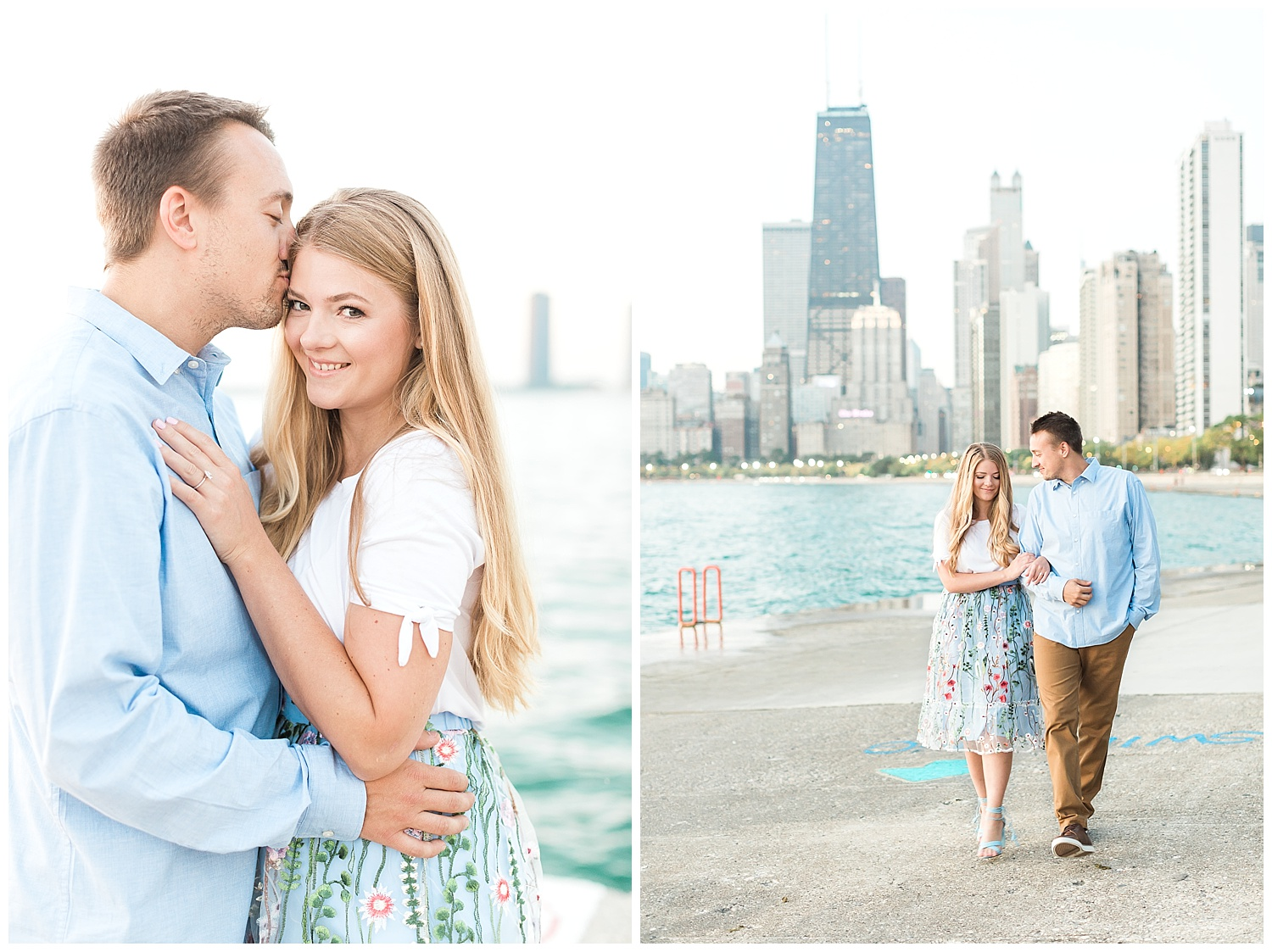 Lincoln-Park-Chicago-Engagement-Photographer-5.jpg