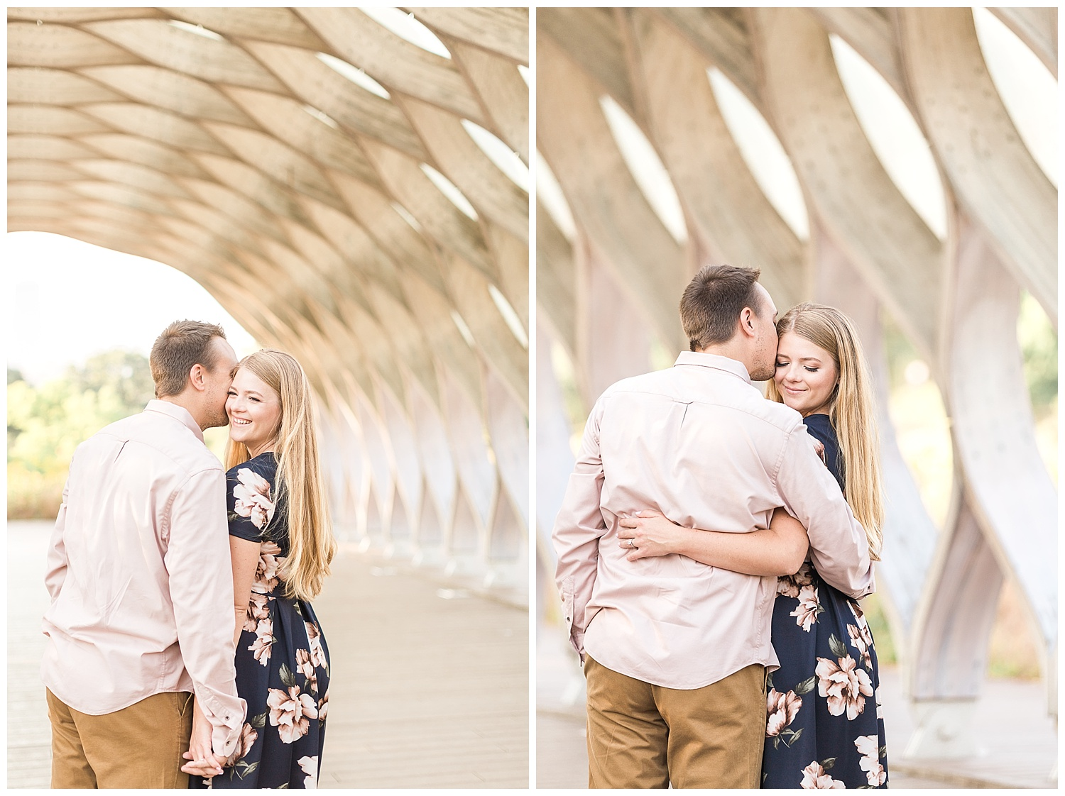 Lincoln-Park-Chicago-Engagement-Photographer-15.jpg