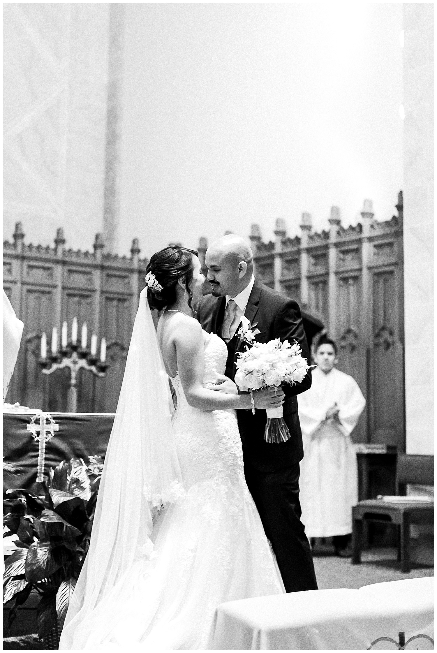 ROMANTIC-CHICAGO-WEDDING-PHOTOGRAPHER.JPG