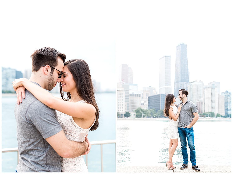 olive-park-chicago-engagement-session-4