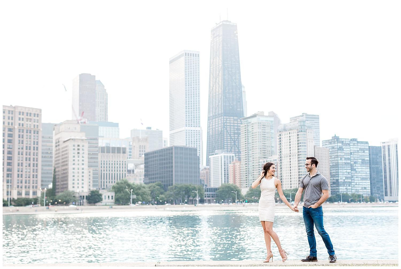 olive-park-chicago-engagement-session-5