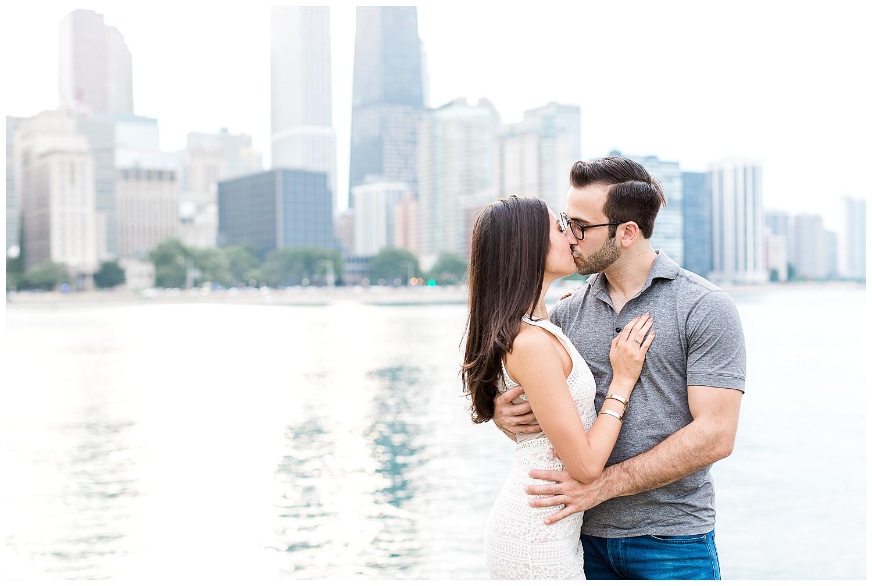 engagement-49.jpgolive-park-chicago-engagement-session-6