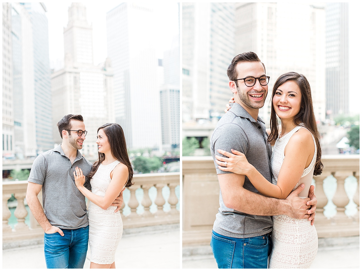 dreamy-downtown-chicago-engagement-session-1