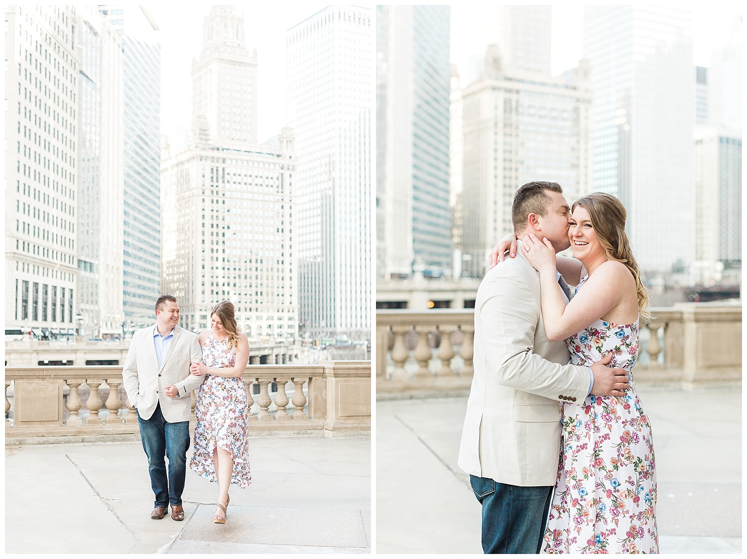 romantic-chicago-wedding-photographer-blush-dress_0042.jpg