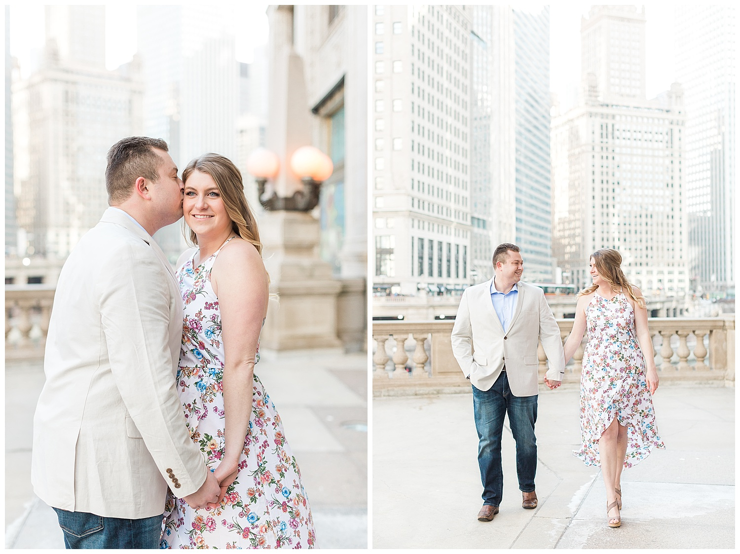 romantic-chicago-wedding-photographer-blush-dress_0044.jpg