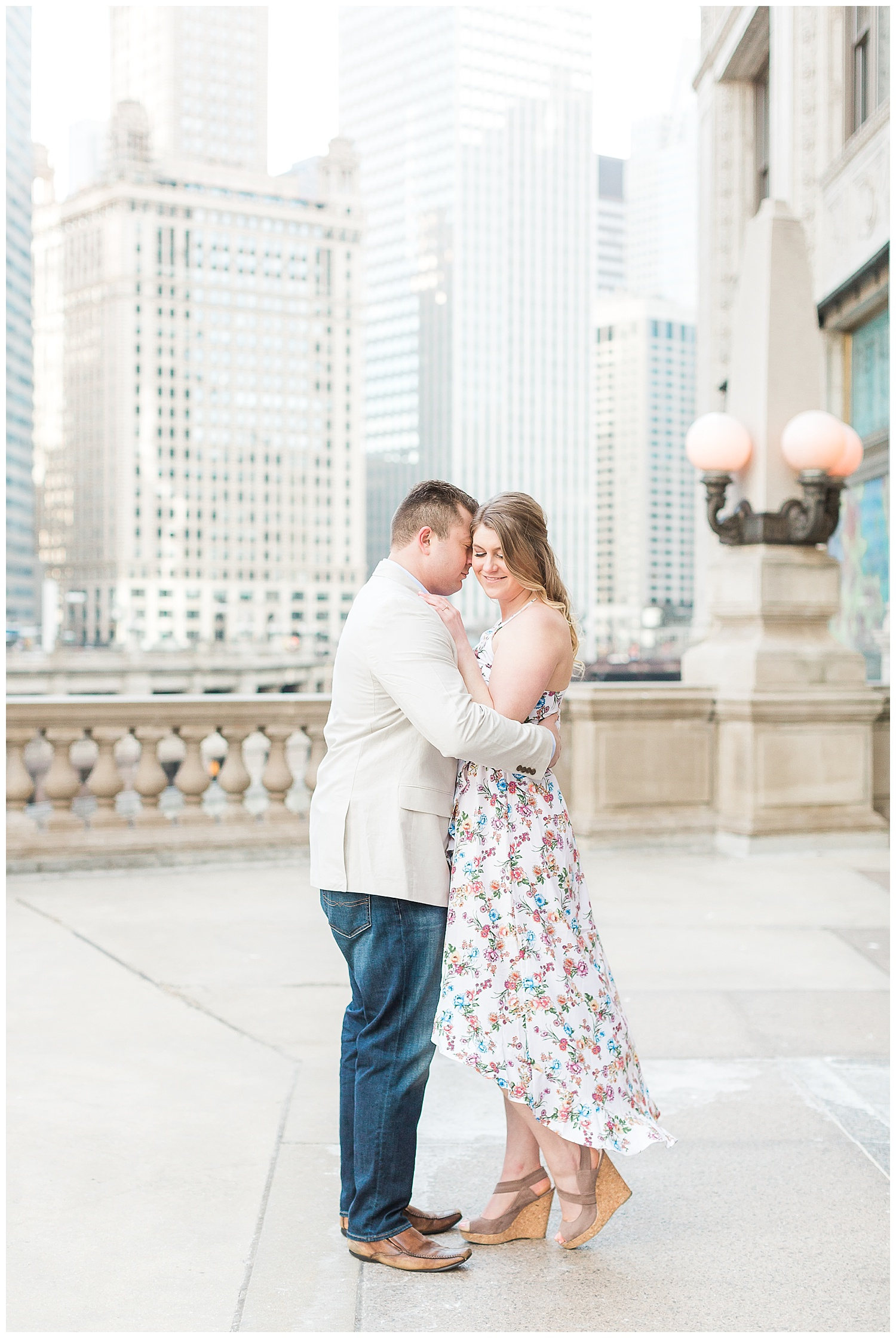 romantic-chicago-wedding-photographer-blush-dress_0046.jpg