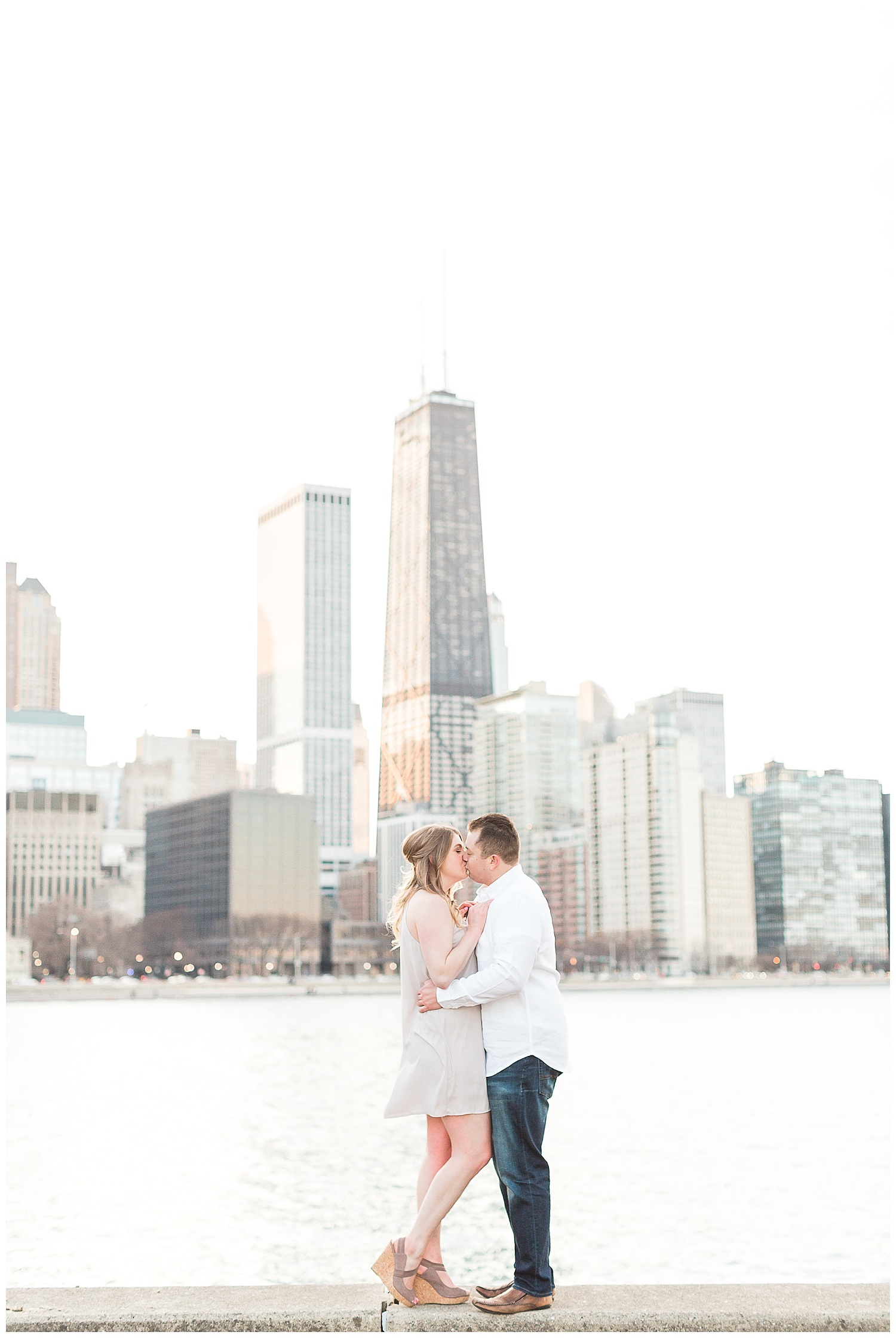 romantic-chicago-wedding-photographer-blush-dress_0053.jpg