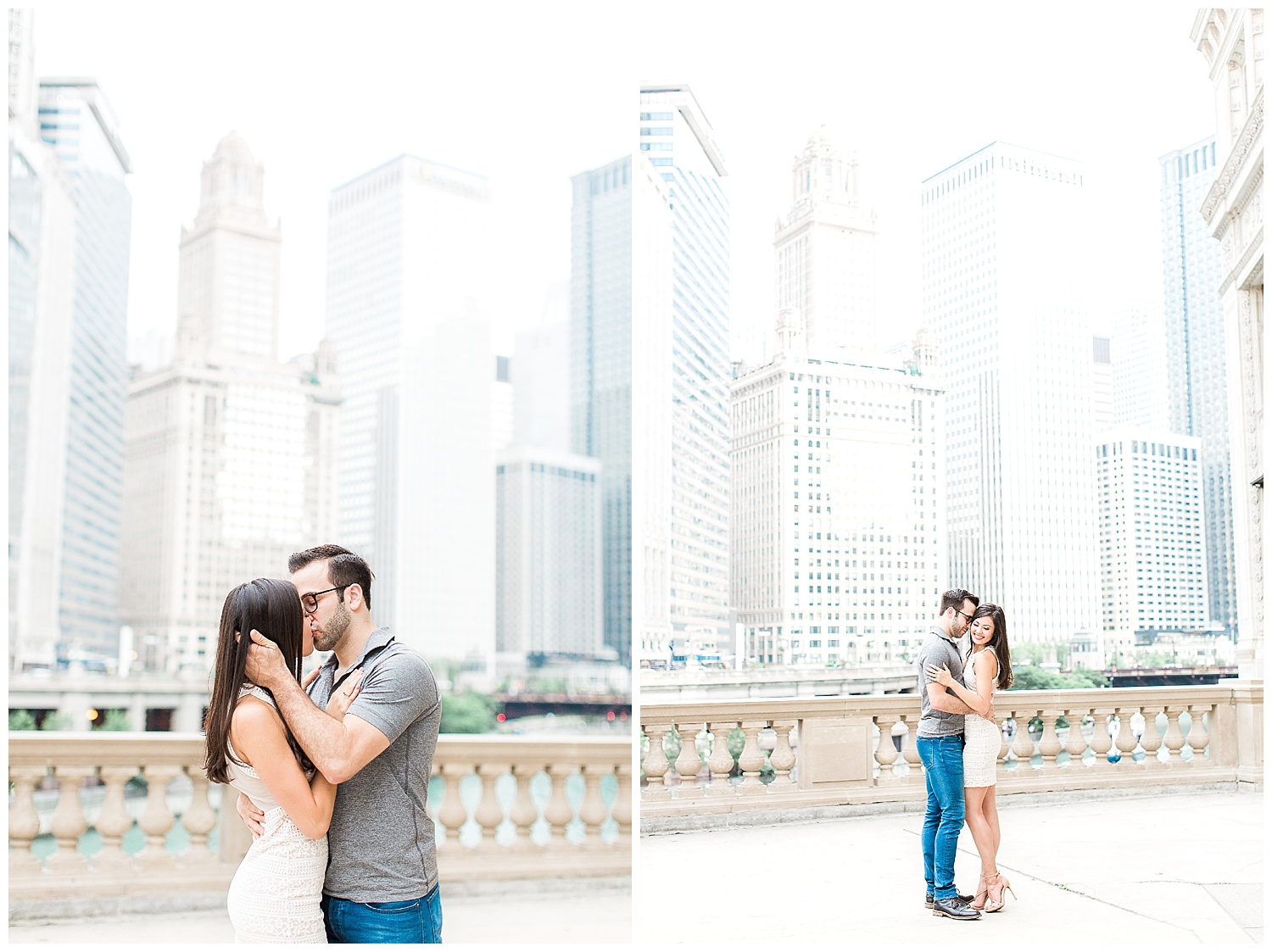top-chicago-engagement-session-locations_0001.jpg