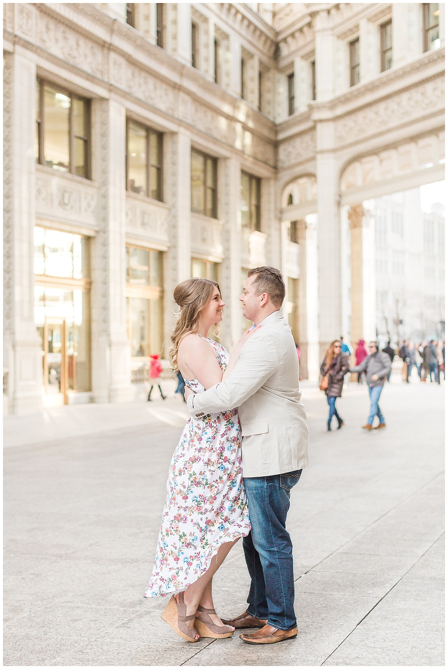 top-chicago-engagement-session-locations_0002.jpg