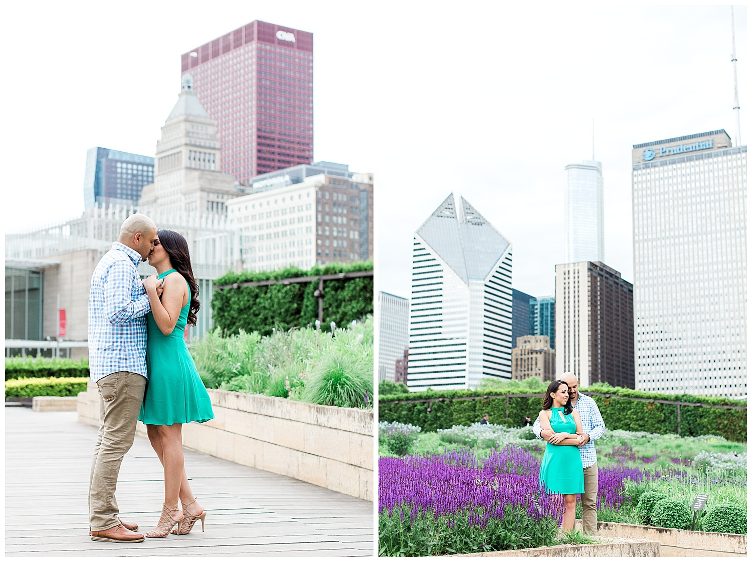 top-chicago-engagement-session-locations_0008.jpg