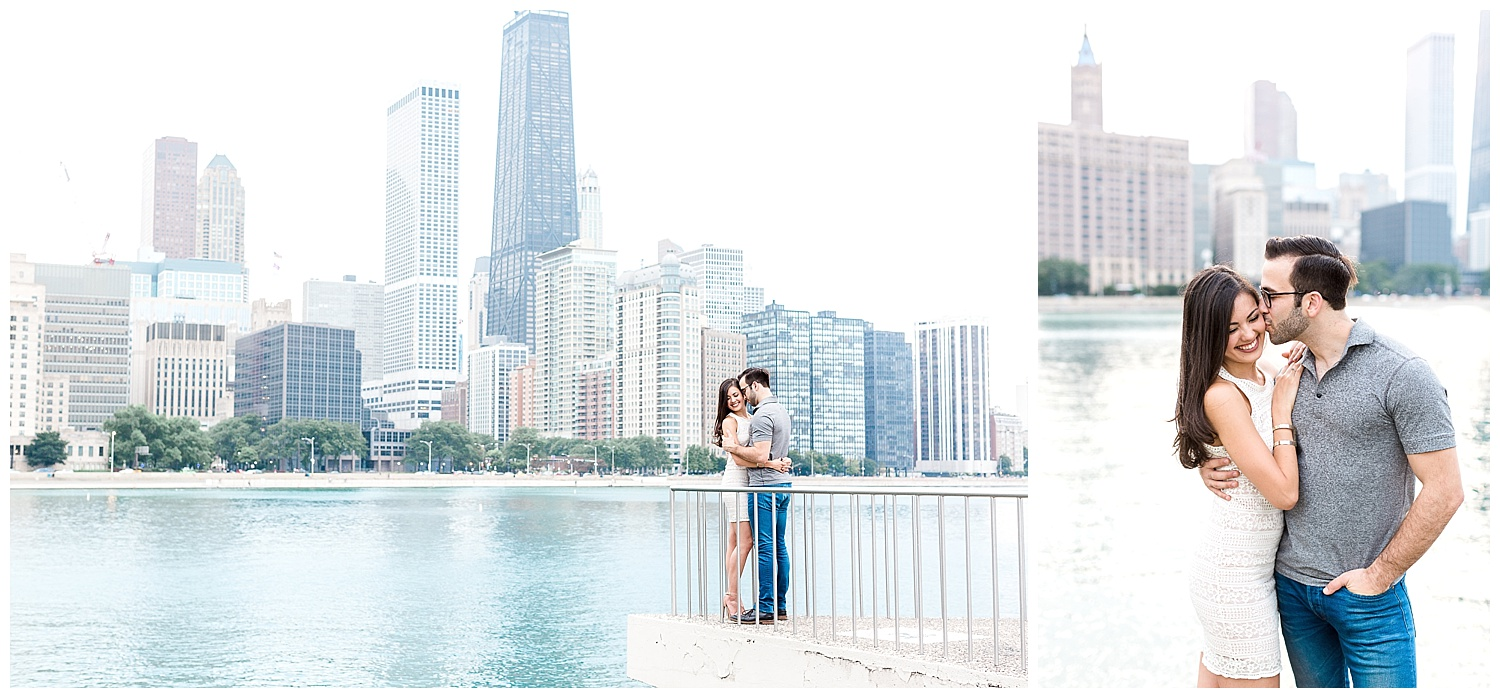 top-chicago-engagement-session-locations_0005.jpg
