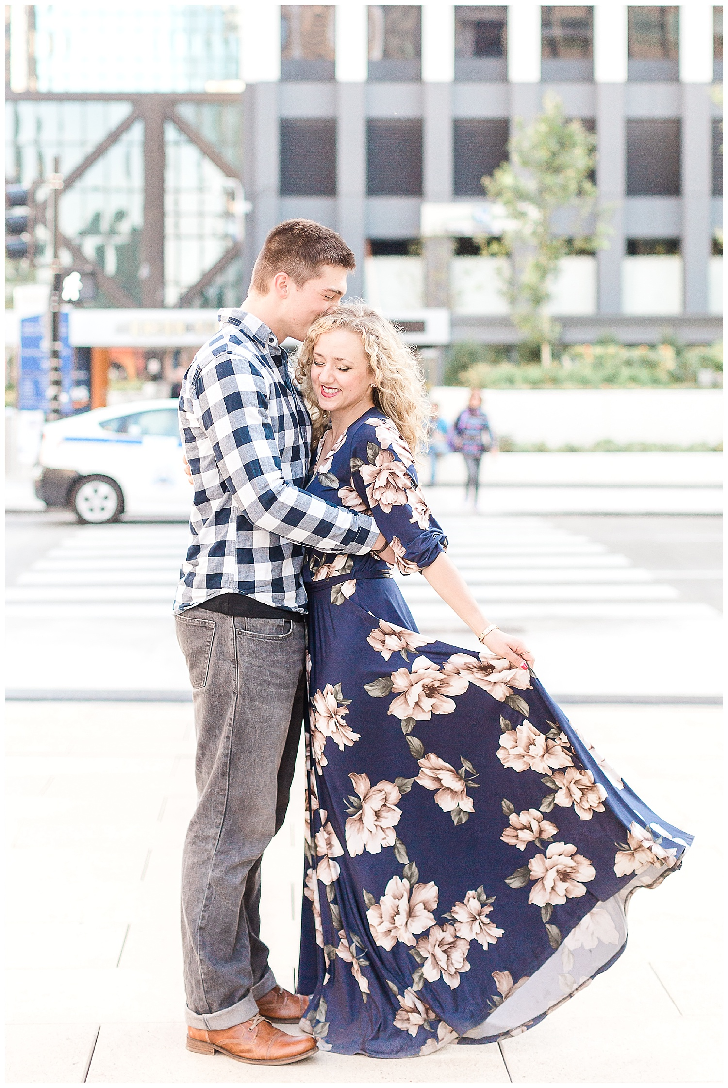 top-chicago-engagement-session-locations_0011.jpg