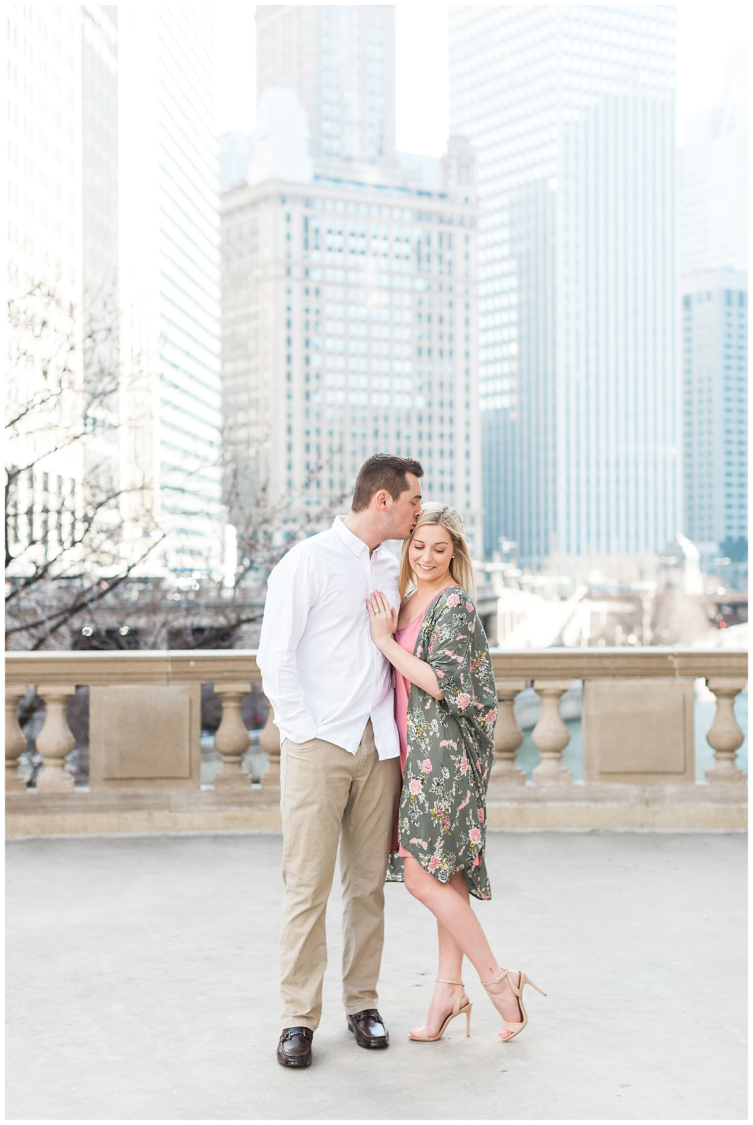 wrigley-building-chicago-engagement-pink-dress-romantic-michigan-ave_0010.jpg