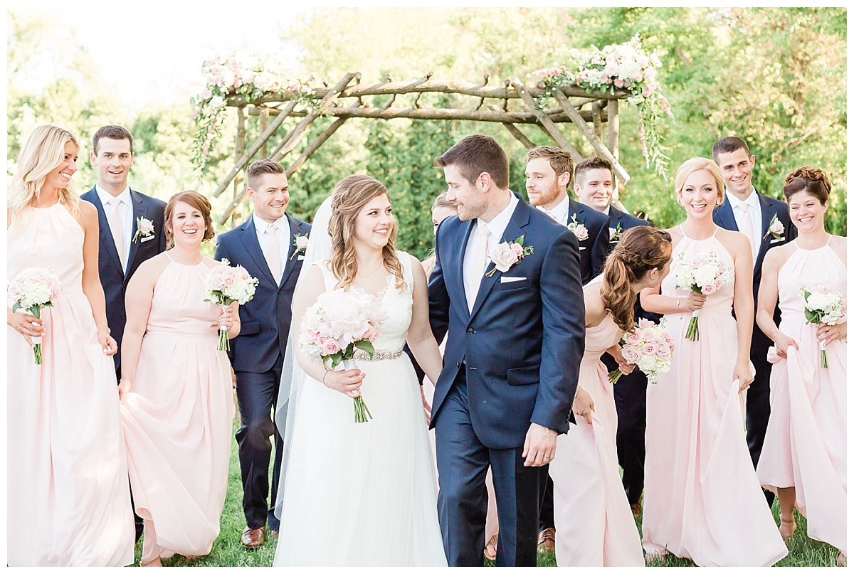 county-line-orchard-spring-wedding-chicago-photographer-light-airy_0031.jpg
