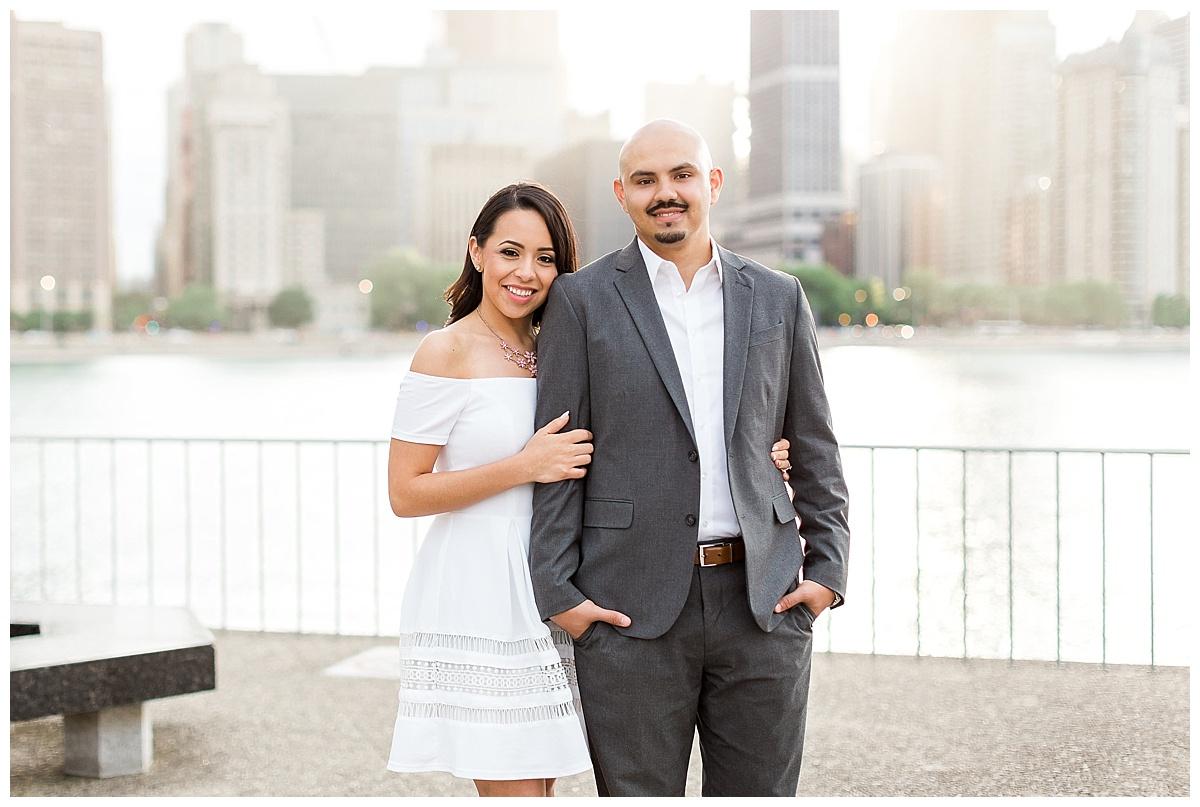 best-chicago-engagement-photographer_0053.jpg