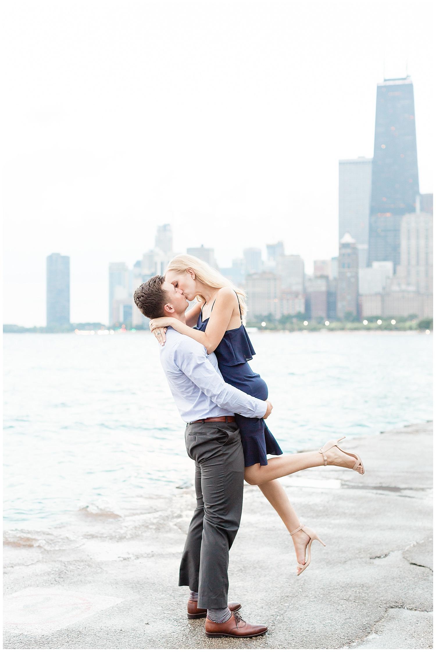 chicago-wedding-photographer-north-avenue-beach-michigan-avenue_0015.jpg