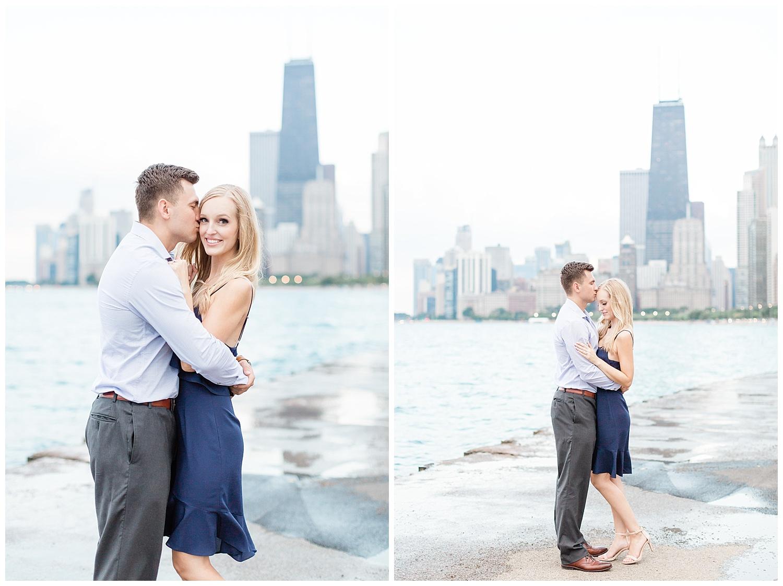 chicago-wedding-photographer-north-avenue-beach-michigan-avenue_0013.jpg