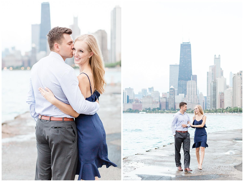 chicago-wedding-photographer-north-avenue-beach-michigan-avenue_0011.jpg
