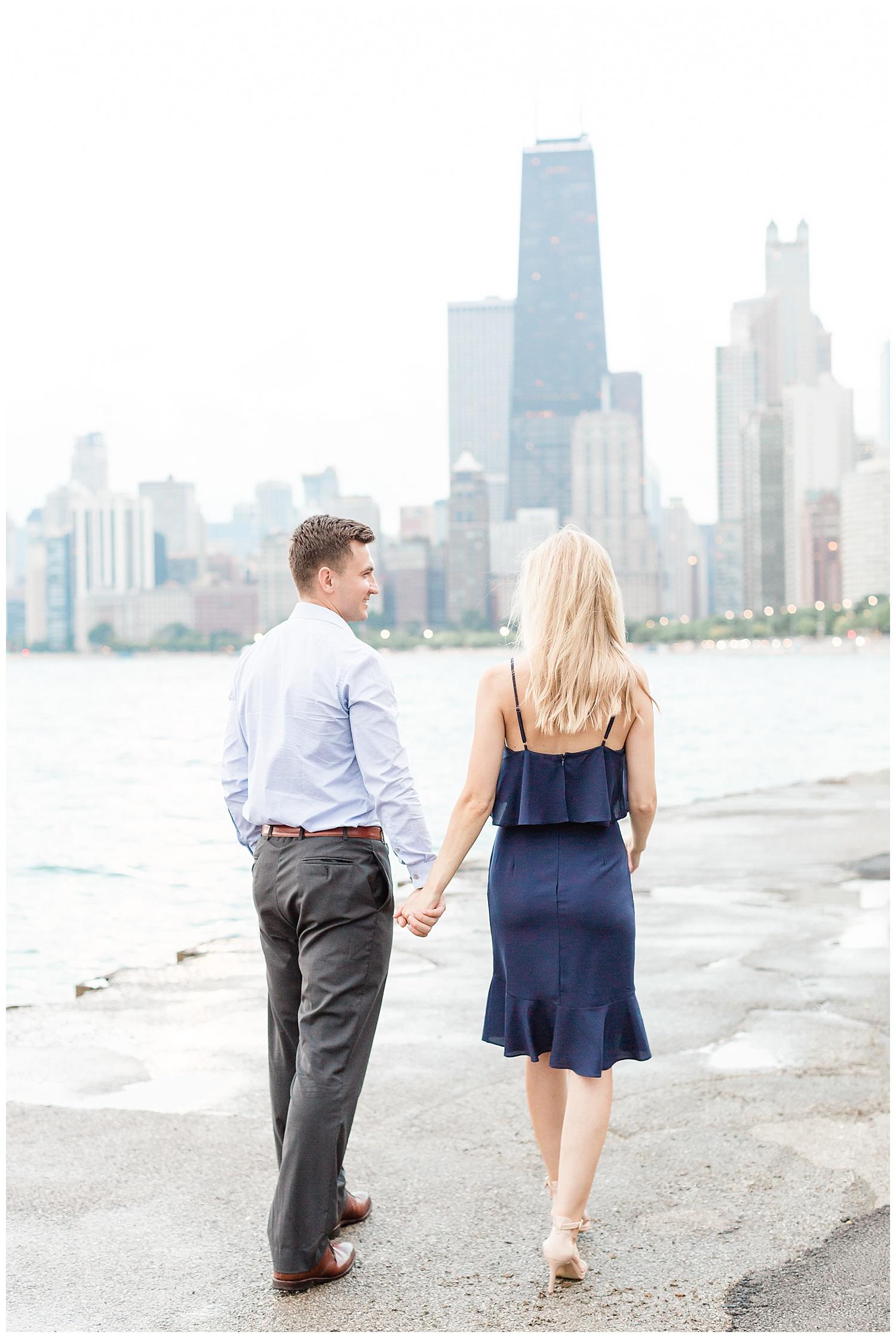 chicago-wedding-photographer-north-avenue-beach-michigan-avenue_0010.jpg
